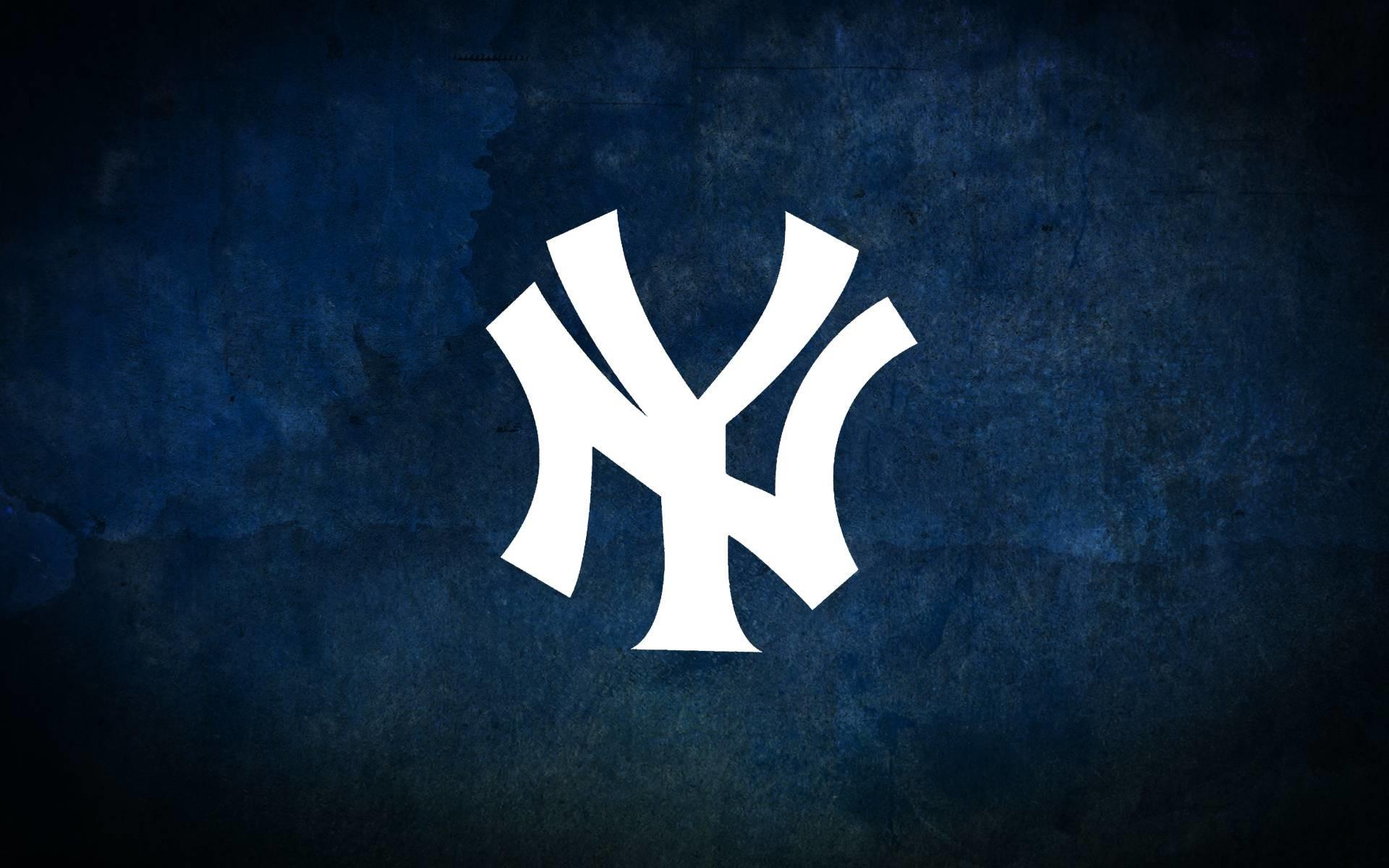 Download Basketball Team Yankees Logo Wallpaper | Download HD .