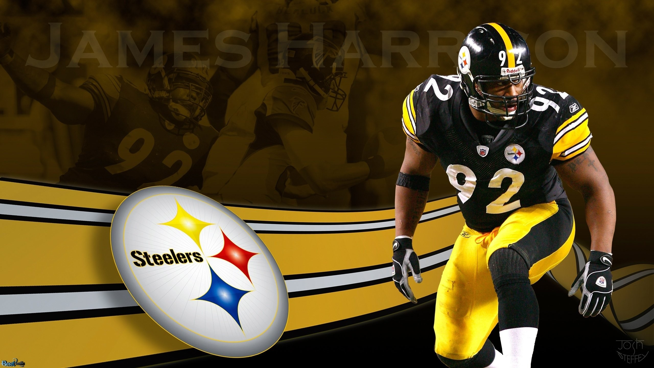 Download James Harrison Live Wallpaper for Android – Appszoom