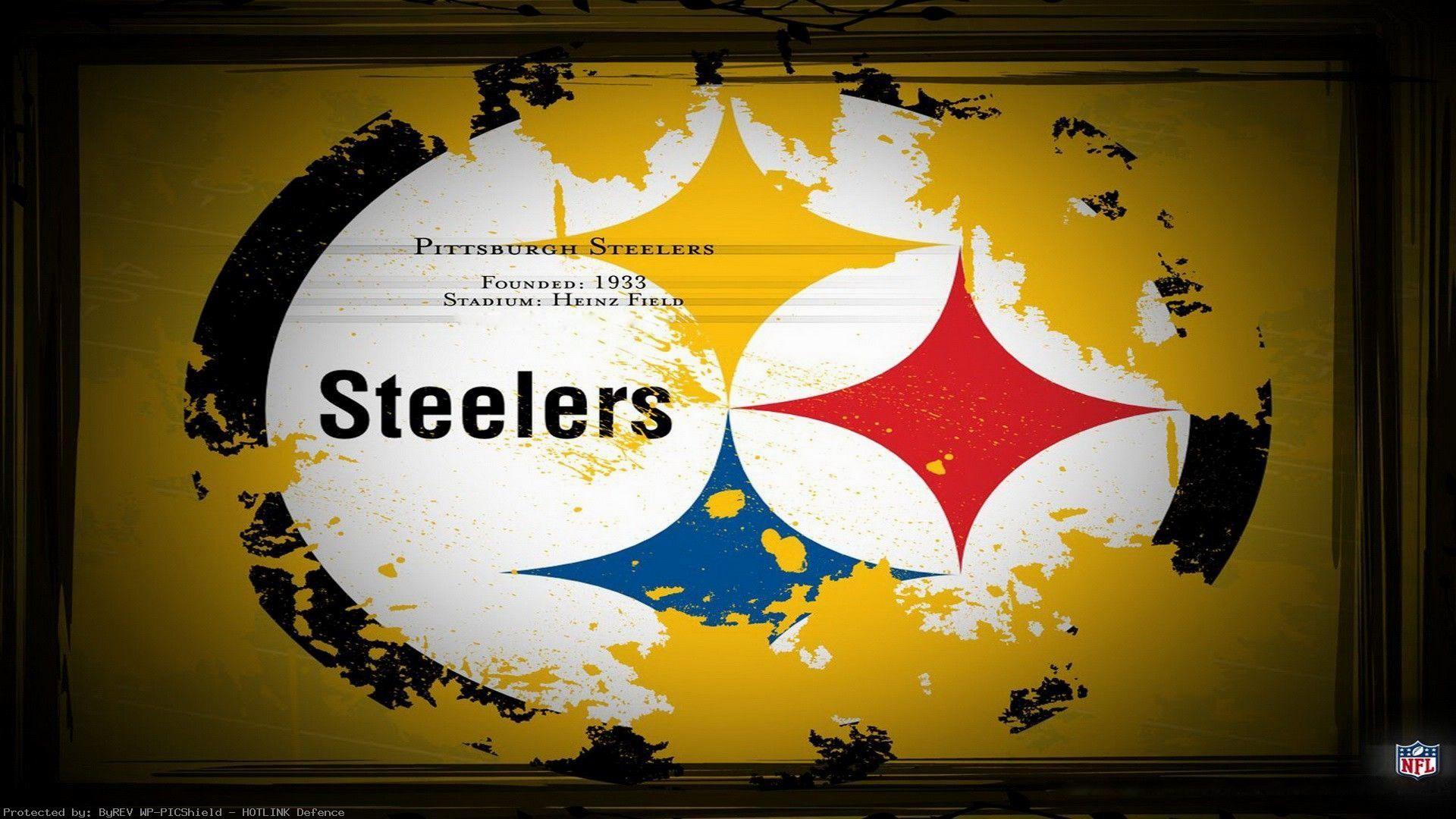 pittsburgh-steelers-logo-hd-images-desktop-wallpaper-wp60011016