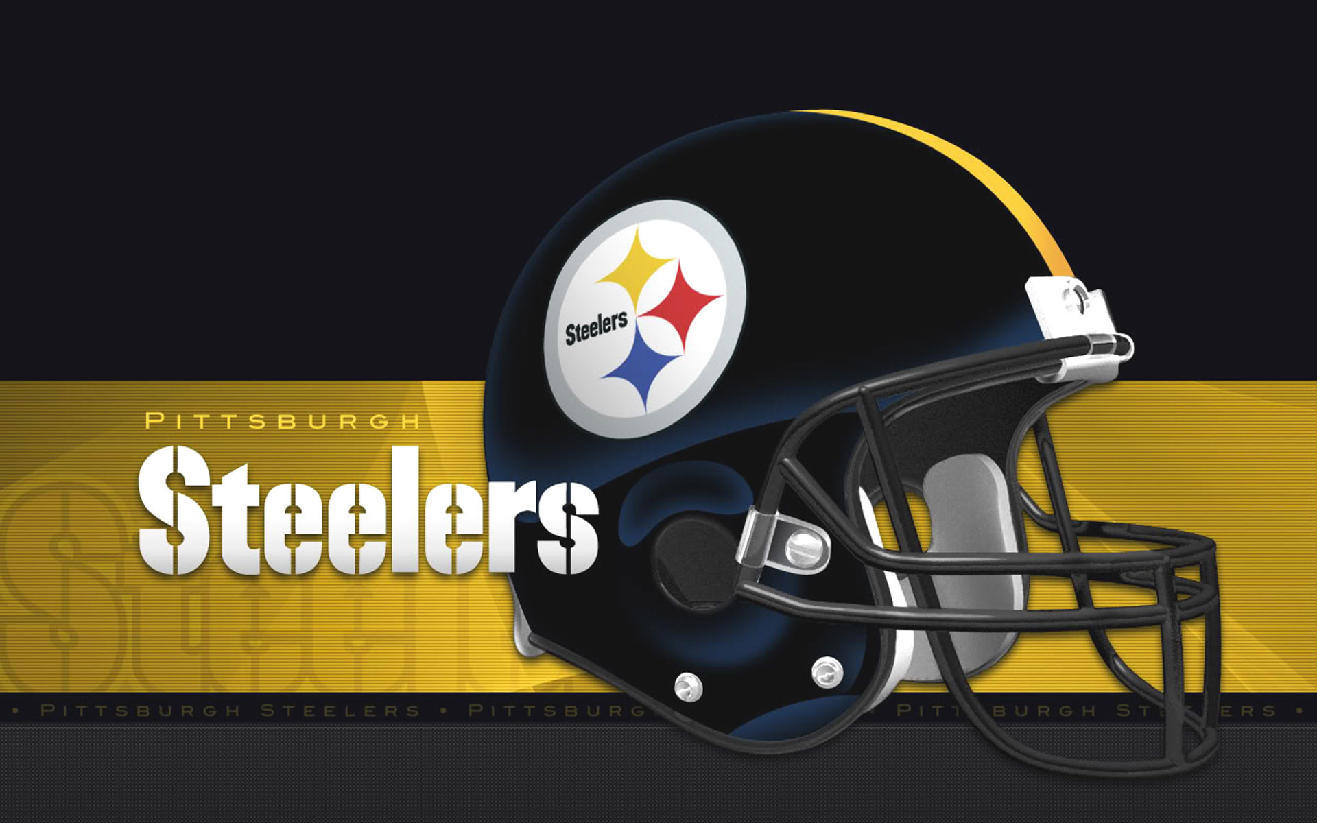 Browse Free Android Wallpapers | Android Central · Pittsburgh Steelers …