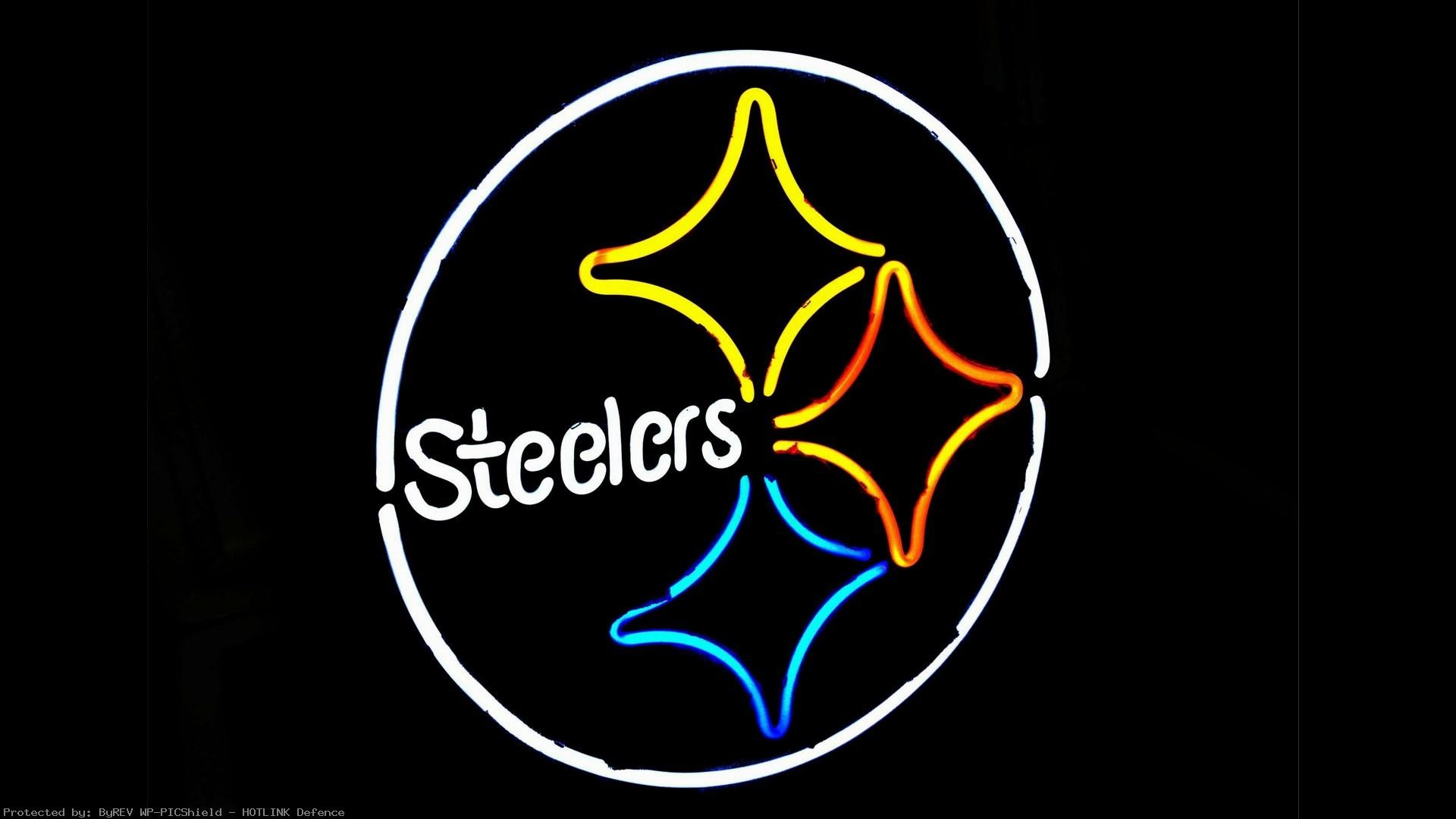pittsburgh-steelers-1080p-high-quality-pittsburgh-steelers-category-