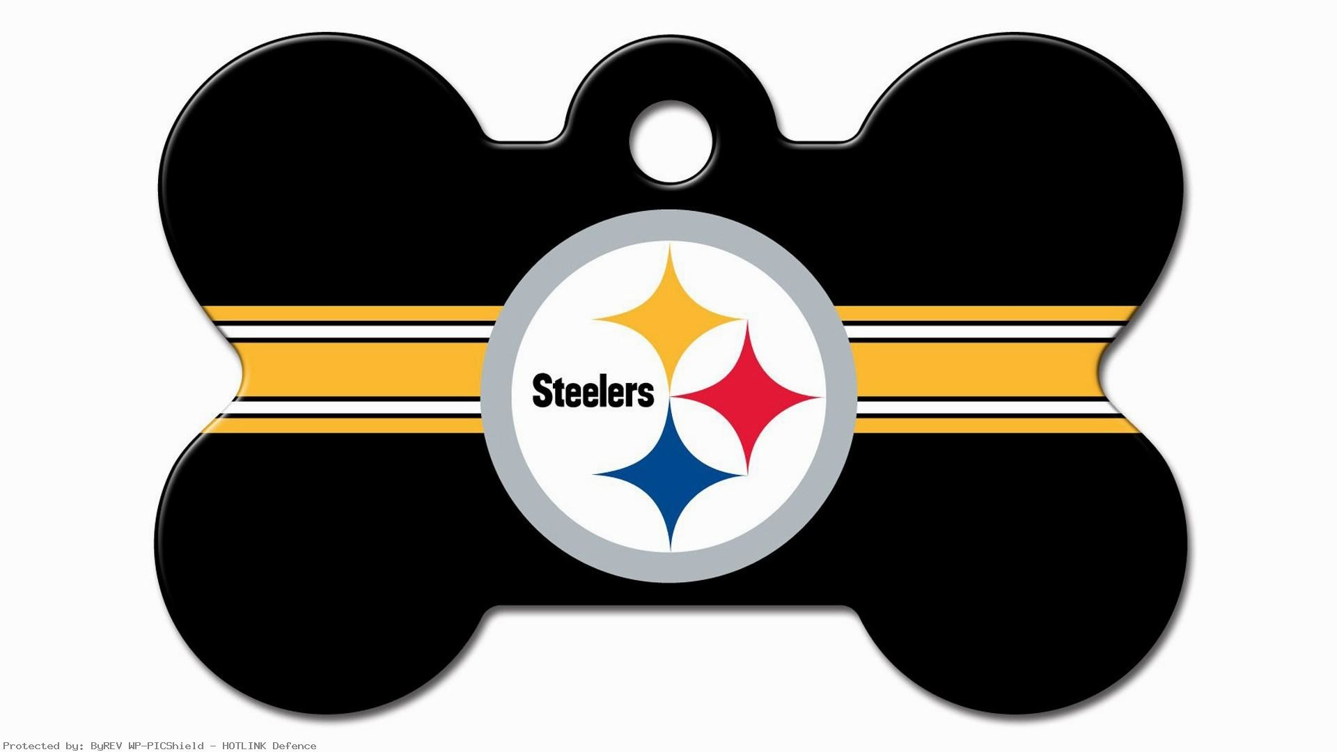 Happy-Walter-pittsburgh-steelers-for-mac-computers-1920×1080-