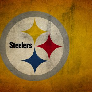 Pittsburgh Steelers Live