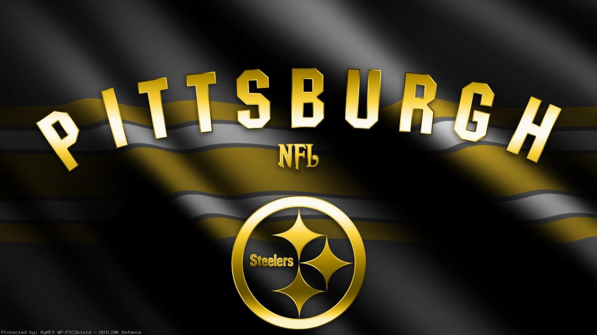 Pittsburgh-Steelers-Logo-wallpaper-wp60011017