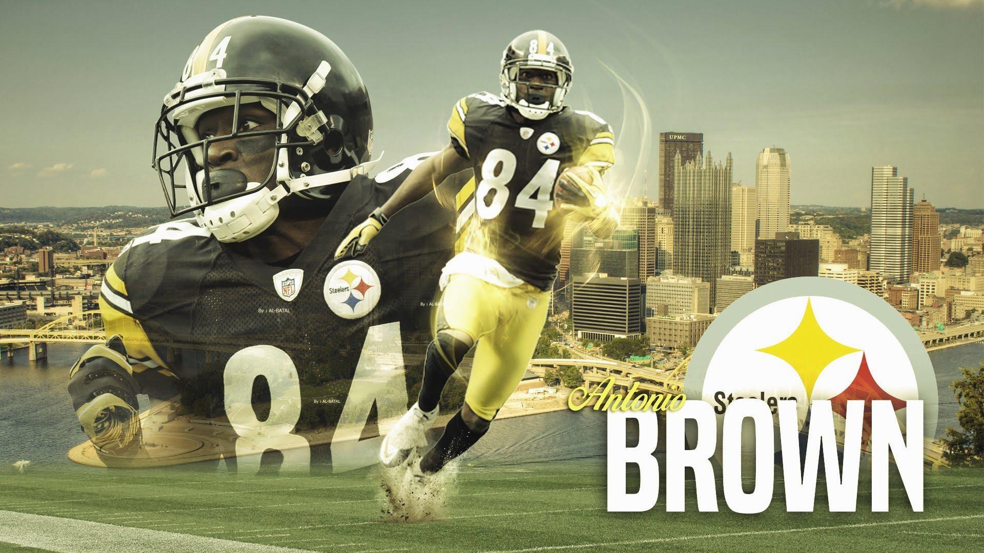 Pittsburgh-Steelers-Wallpaper-HD-1