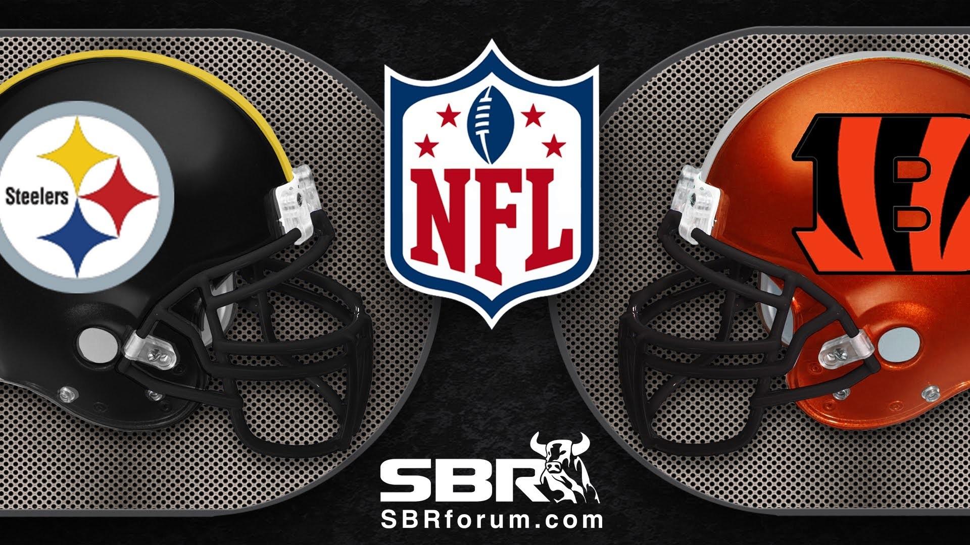 NFL Football Picks 2012 Week 7: Pittsburgh Steelers vs Cincinnati Bengals  Predictions and Odds – YouTube
