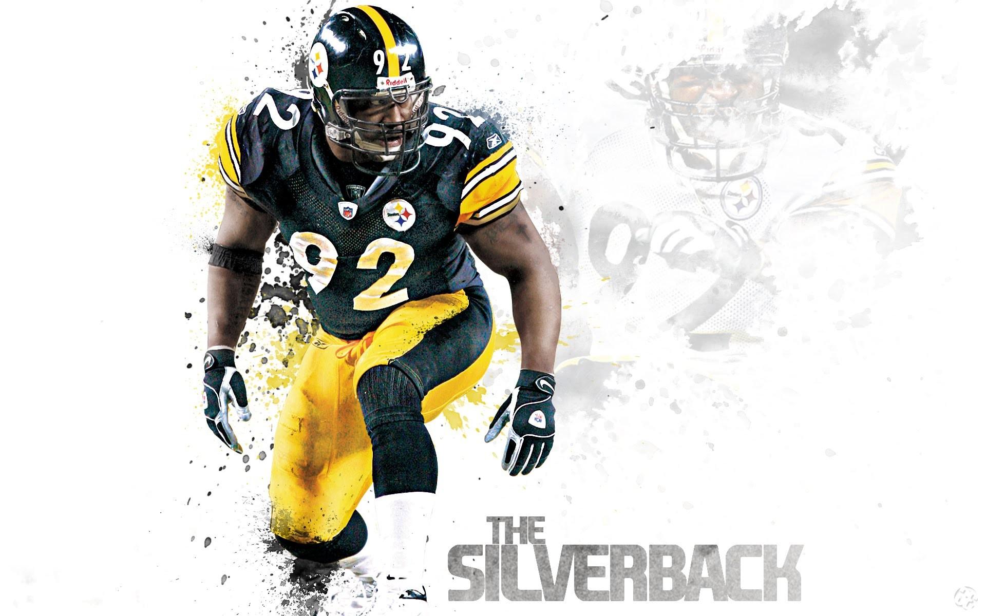 "Pittsburgh Steelers 2016 Hype: || ""SixBurgh, SevenBurgh, EightBurgh.."" || –  YouTube"