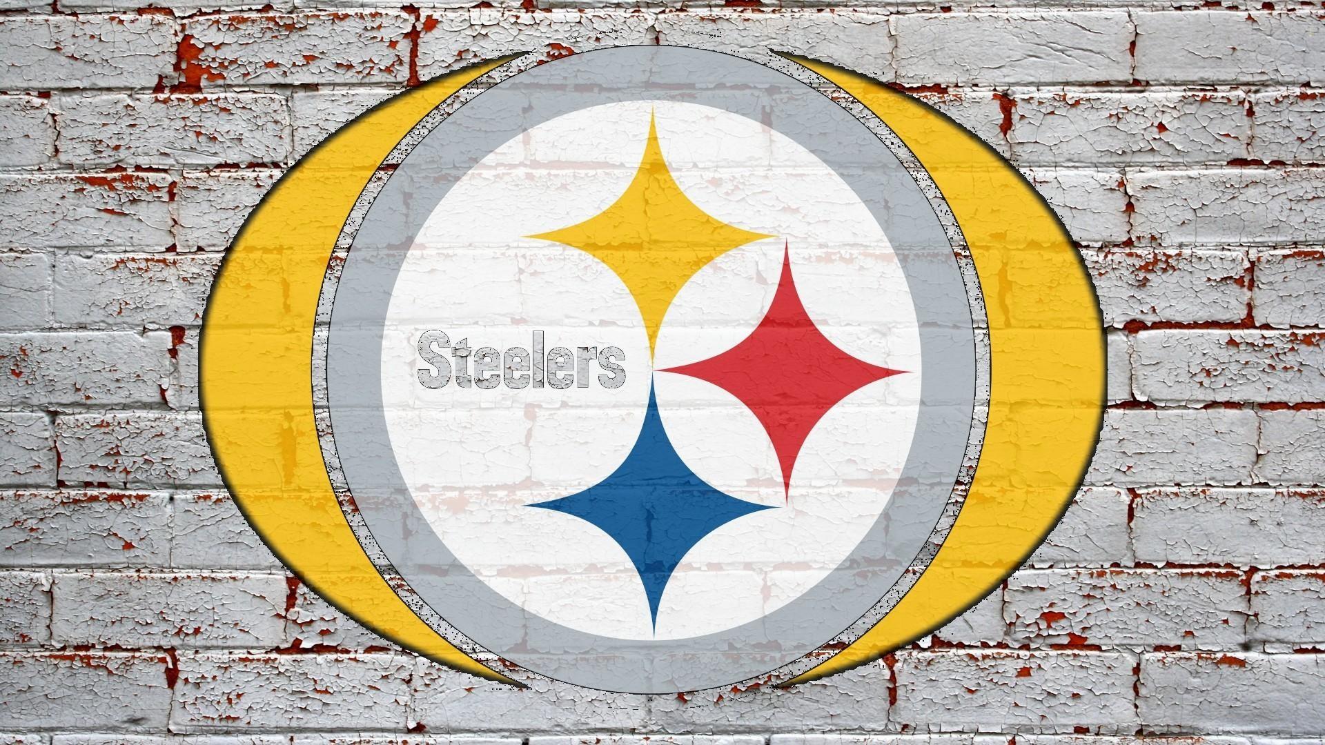 pittsburgh-steelers-football-1920×1080-NFL-Pittsburgh-Steelers-Logo-