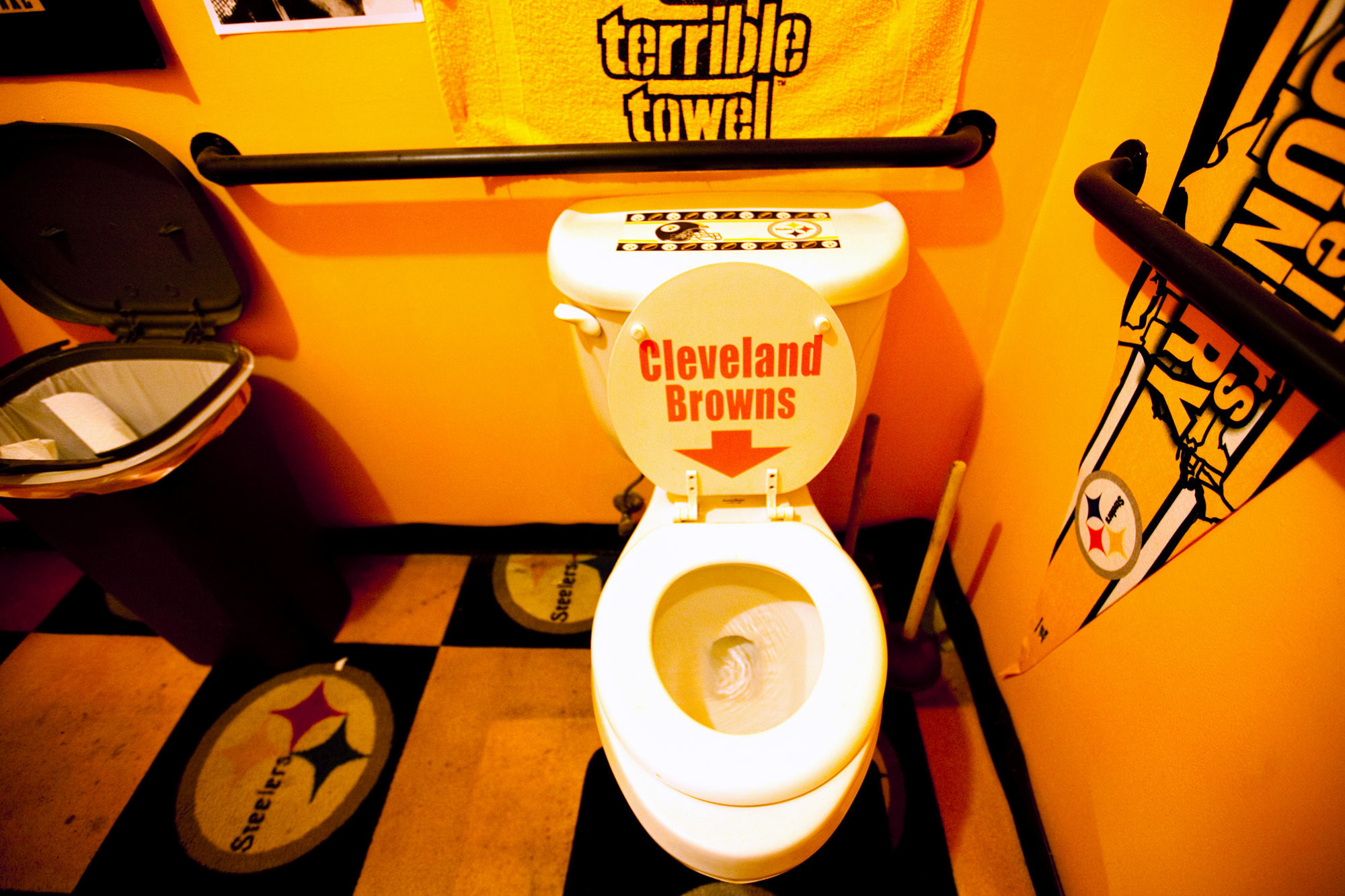 104 best Steeler Nation images on Pinterest | Steeler nation, Pittsburgh  sports and Steelers stuff