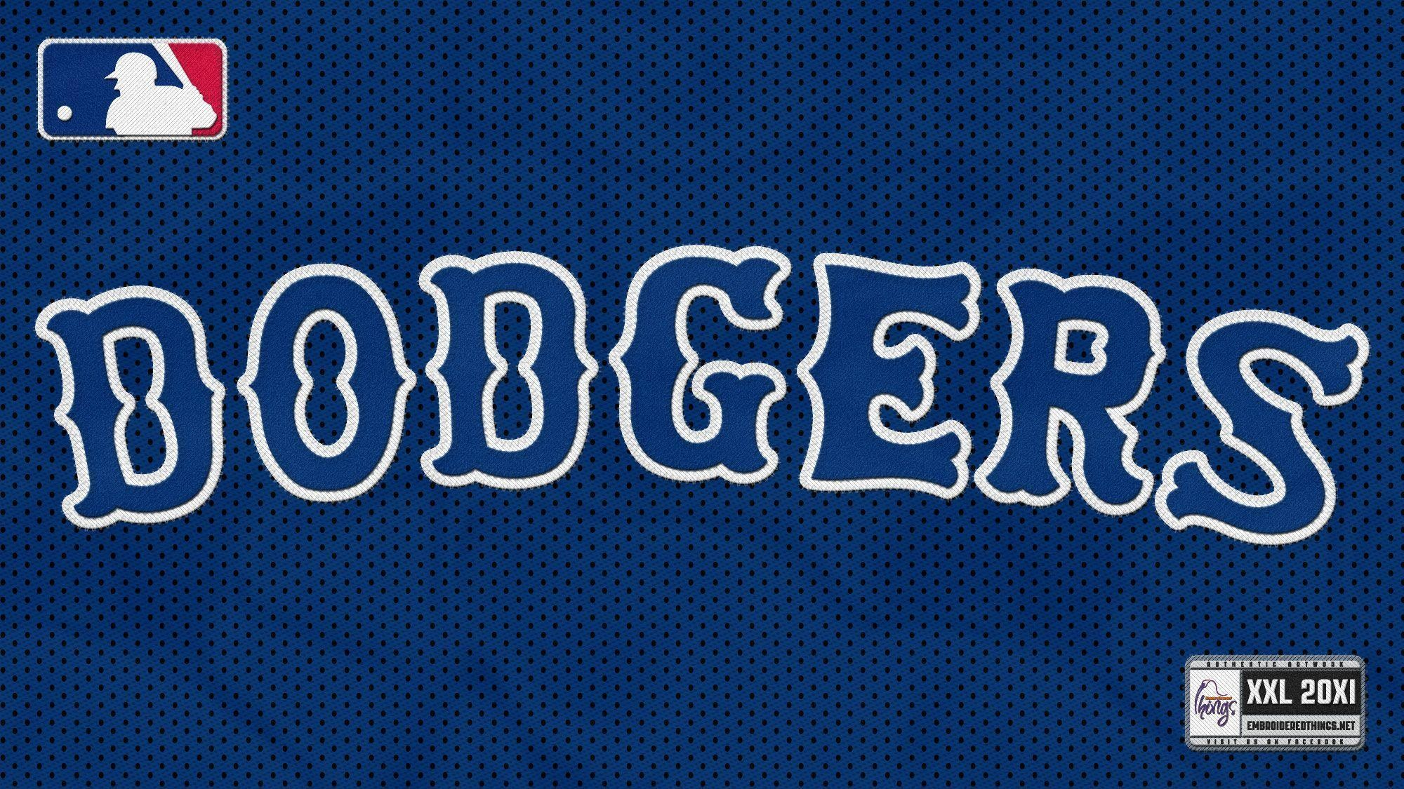 Los Angeles Dodgers wallpapers   Los Angeles Dodgers background .