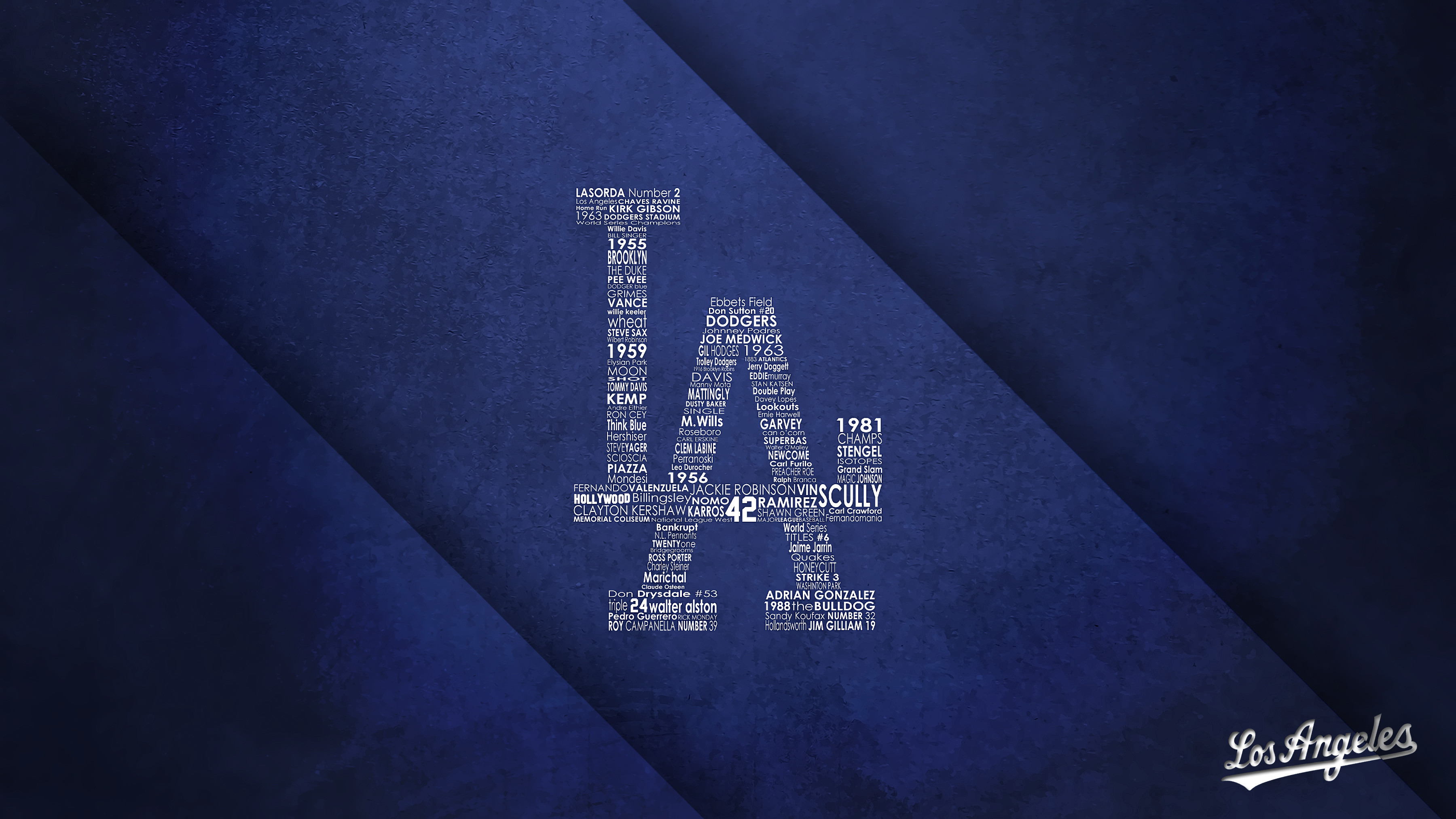 related 2012 2015 gododgerz los angeles dodgers typography wallpaper .