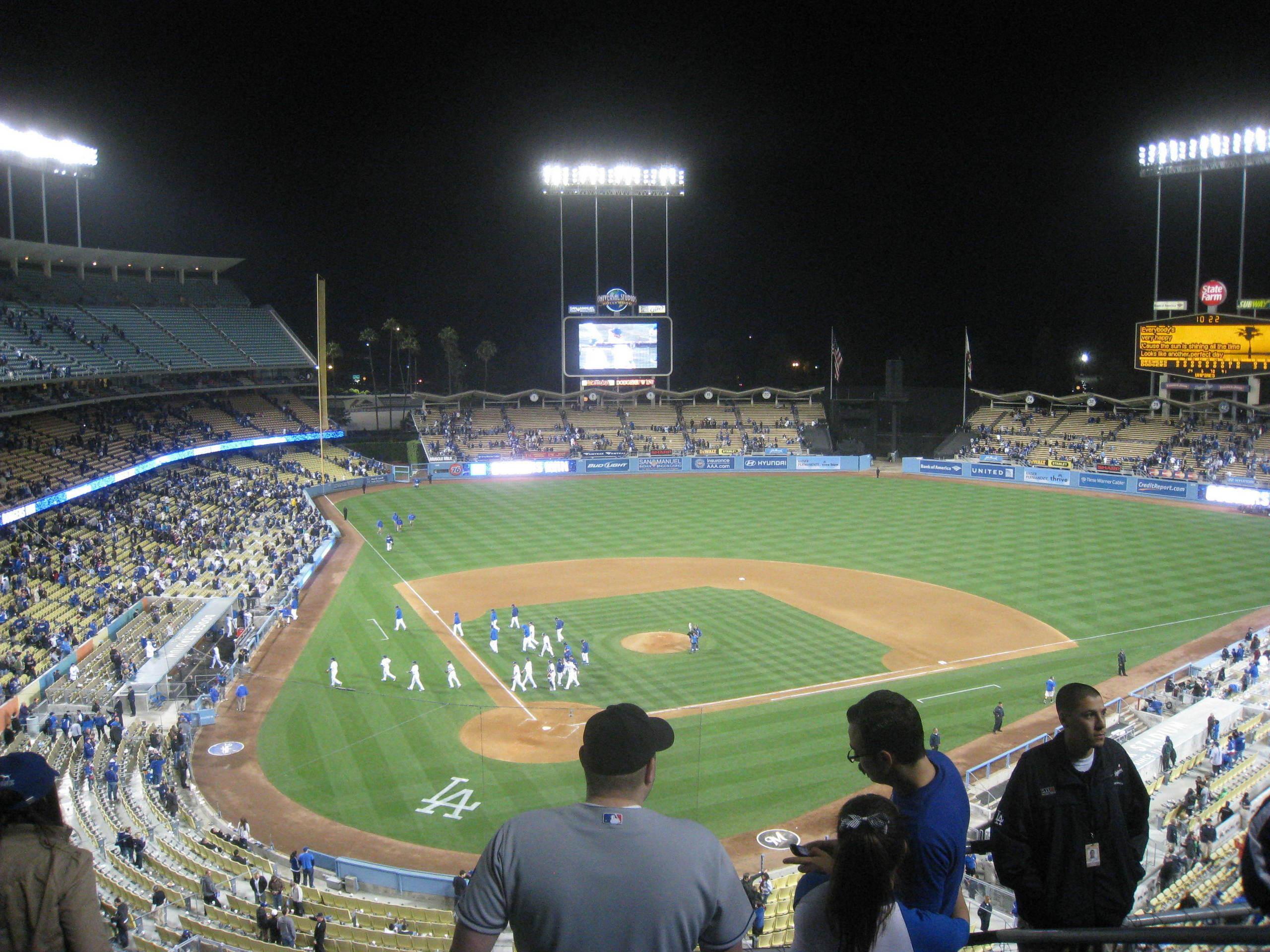 wallpaper.wiki-Download-Dodger-Stadium-Backgrounds-PIC-WPB009270