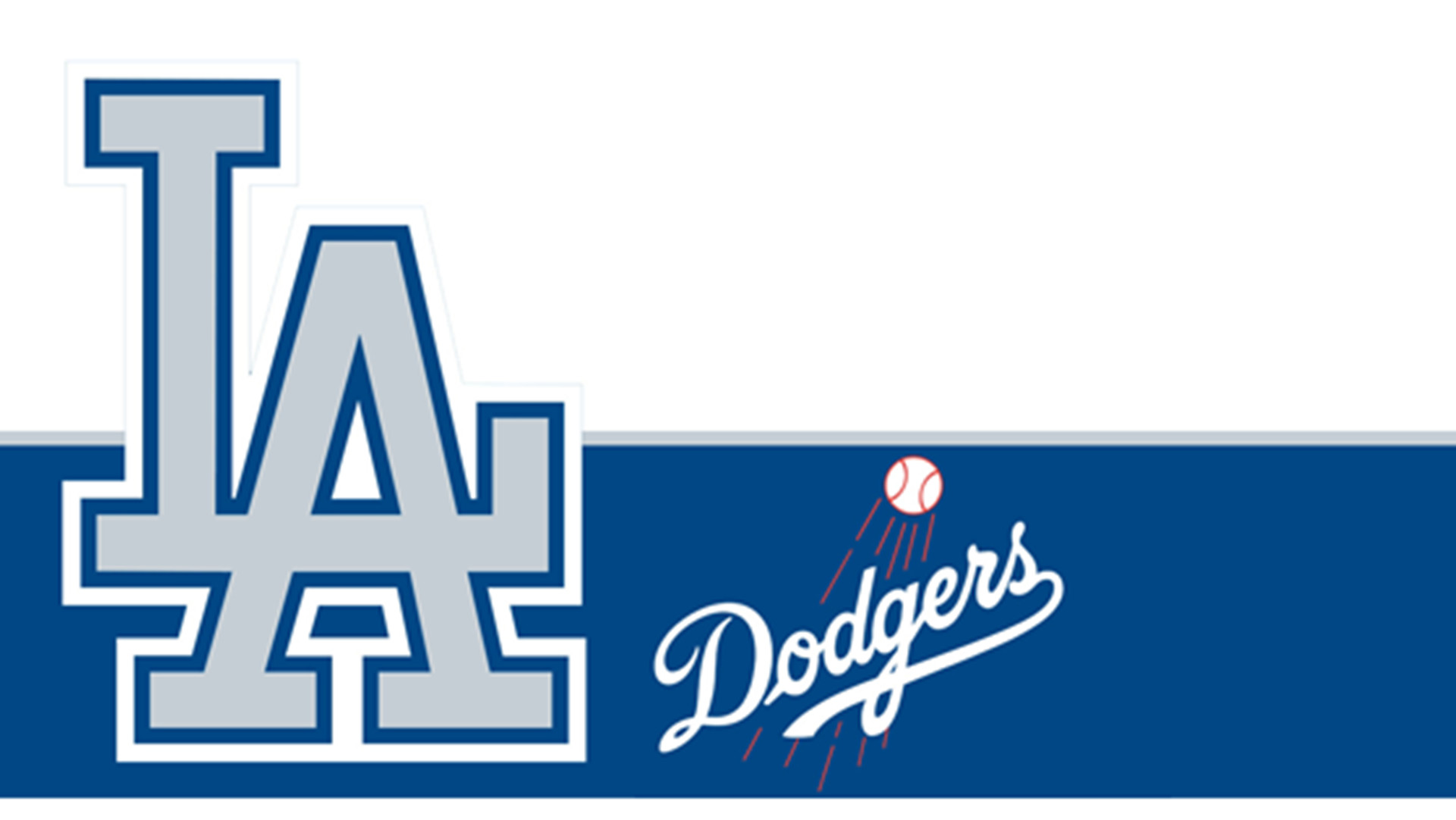Dodgers Backgrounds Free Download HD.