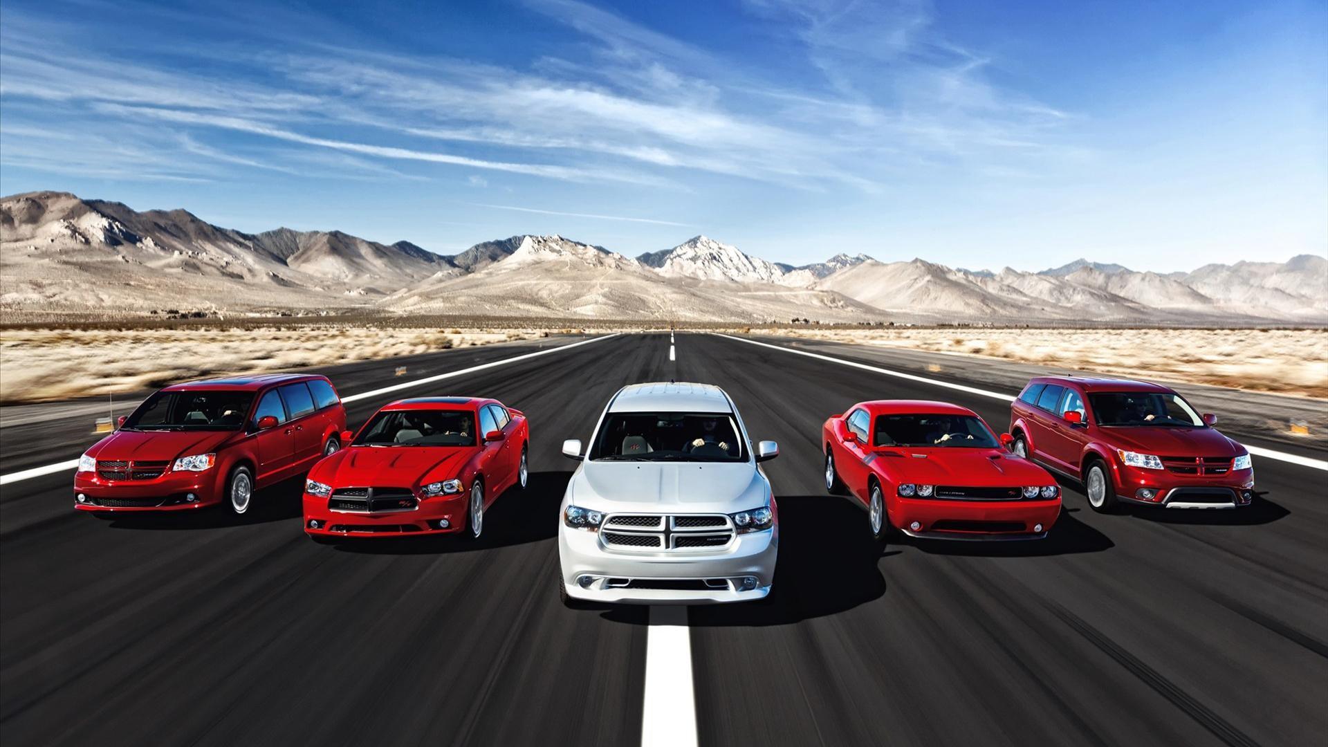 Cool dazzle dodgers car desktop backgrounds