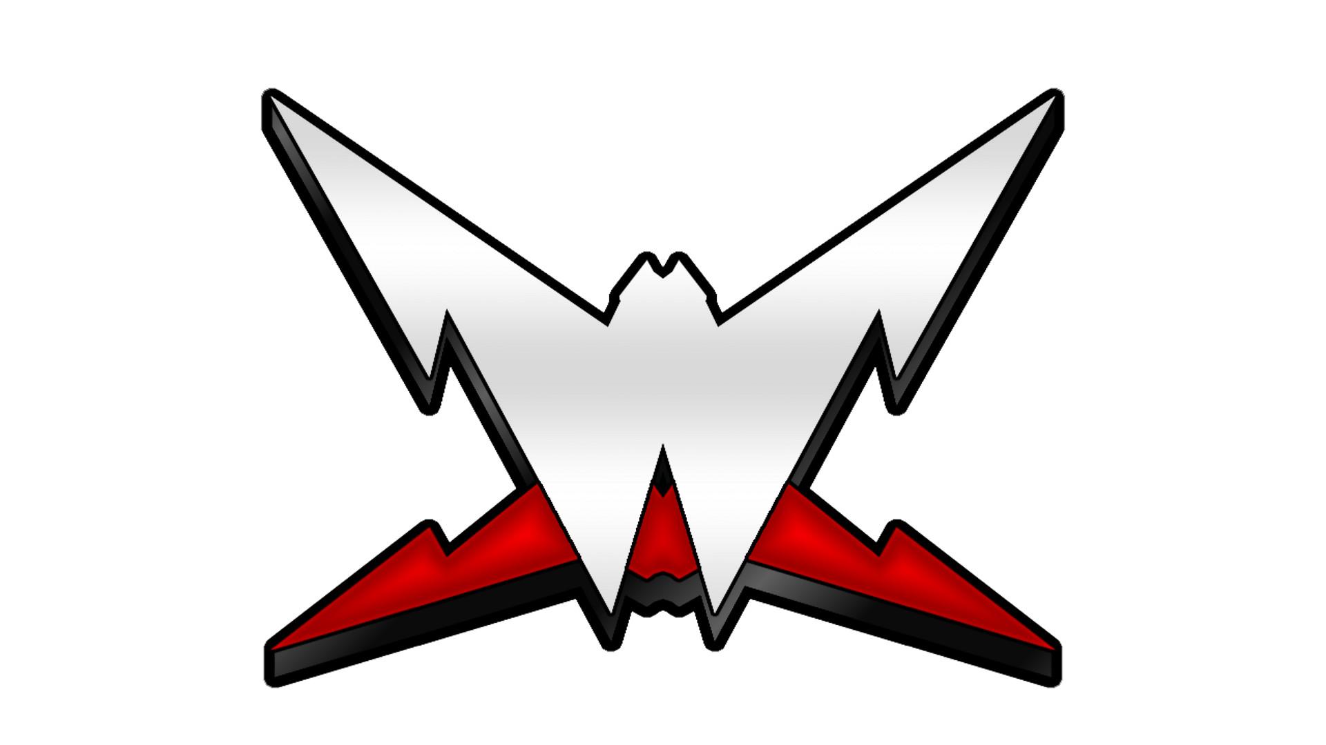 Great Wwe Logo Creator 35 About Remodel Free Logo Generator With Wwe Logo  Creator