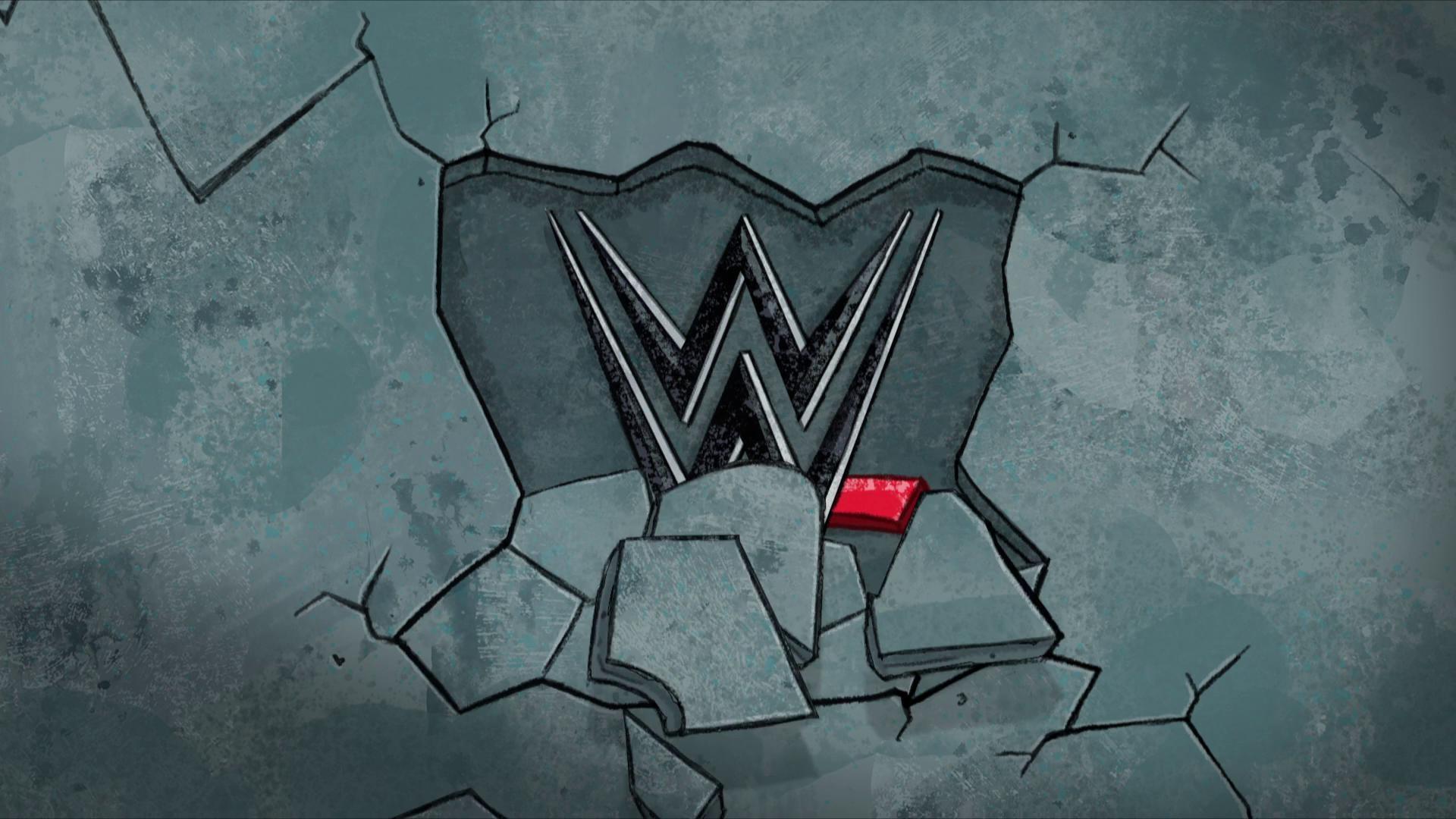 WWE-wallpapers-HD