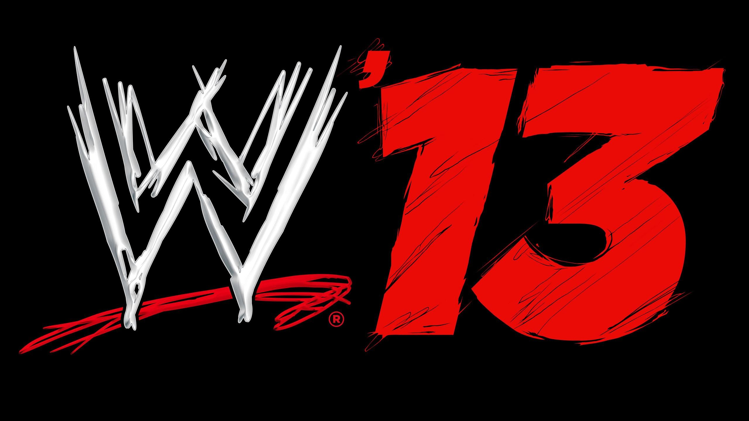 WWE-logo-black-skiing-freestyle-resolution-HD-wallpapers