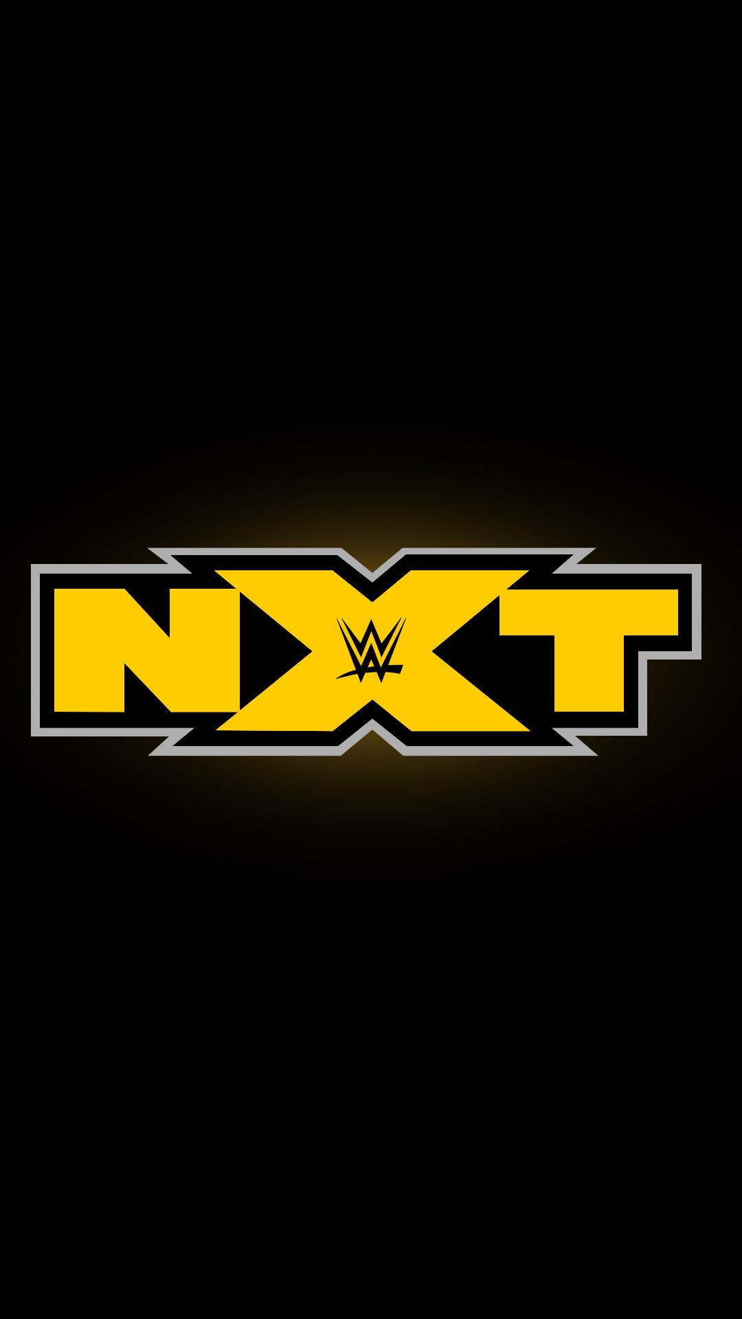 NXT Wallpaper 1080×1920