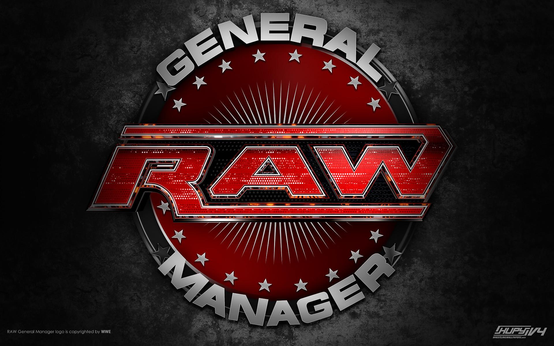Anonymous RAW GM logo wallpaper 1920×1200 …