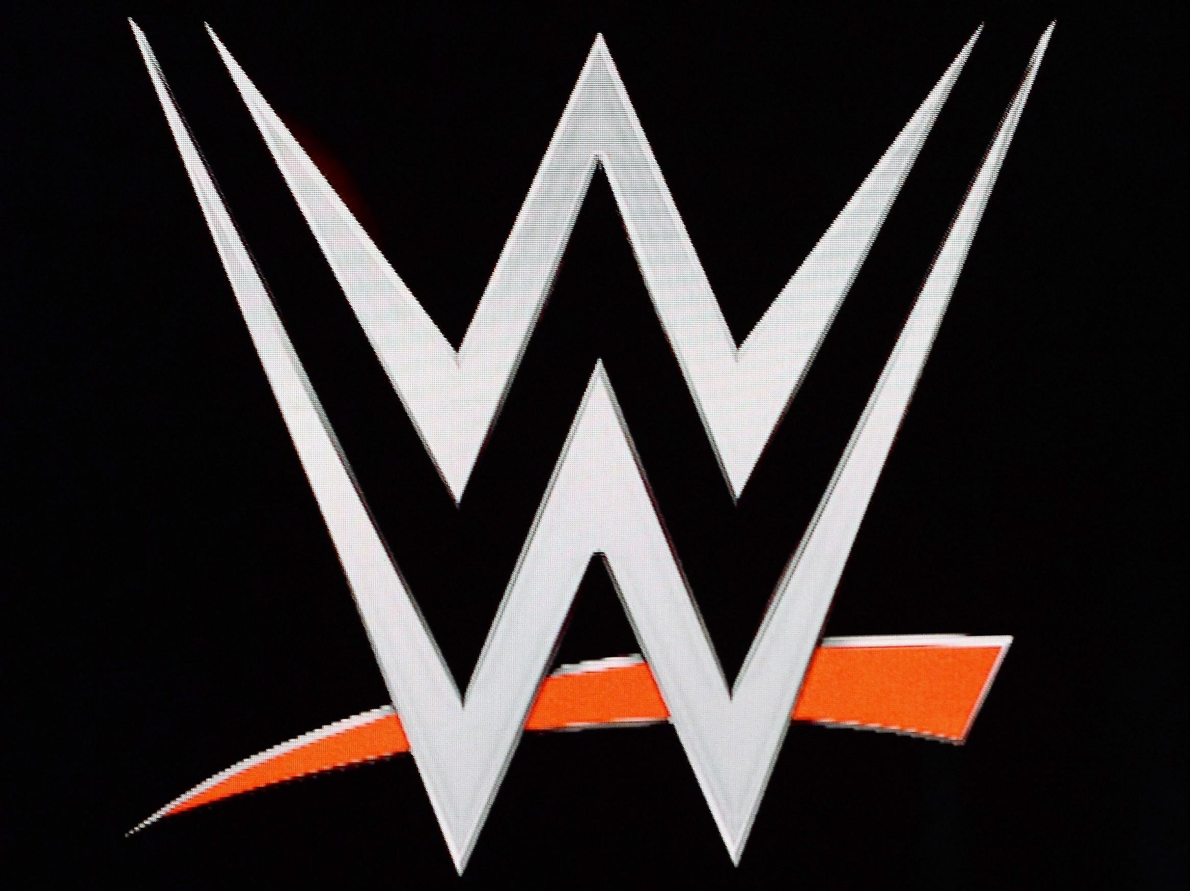"5 Best ""OMG"" WWE Moments In 2015"