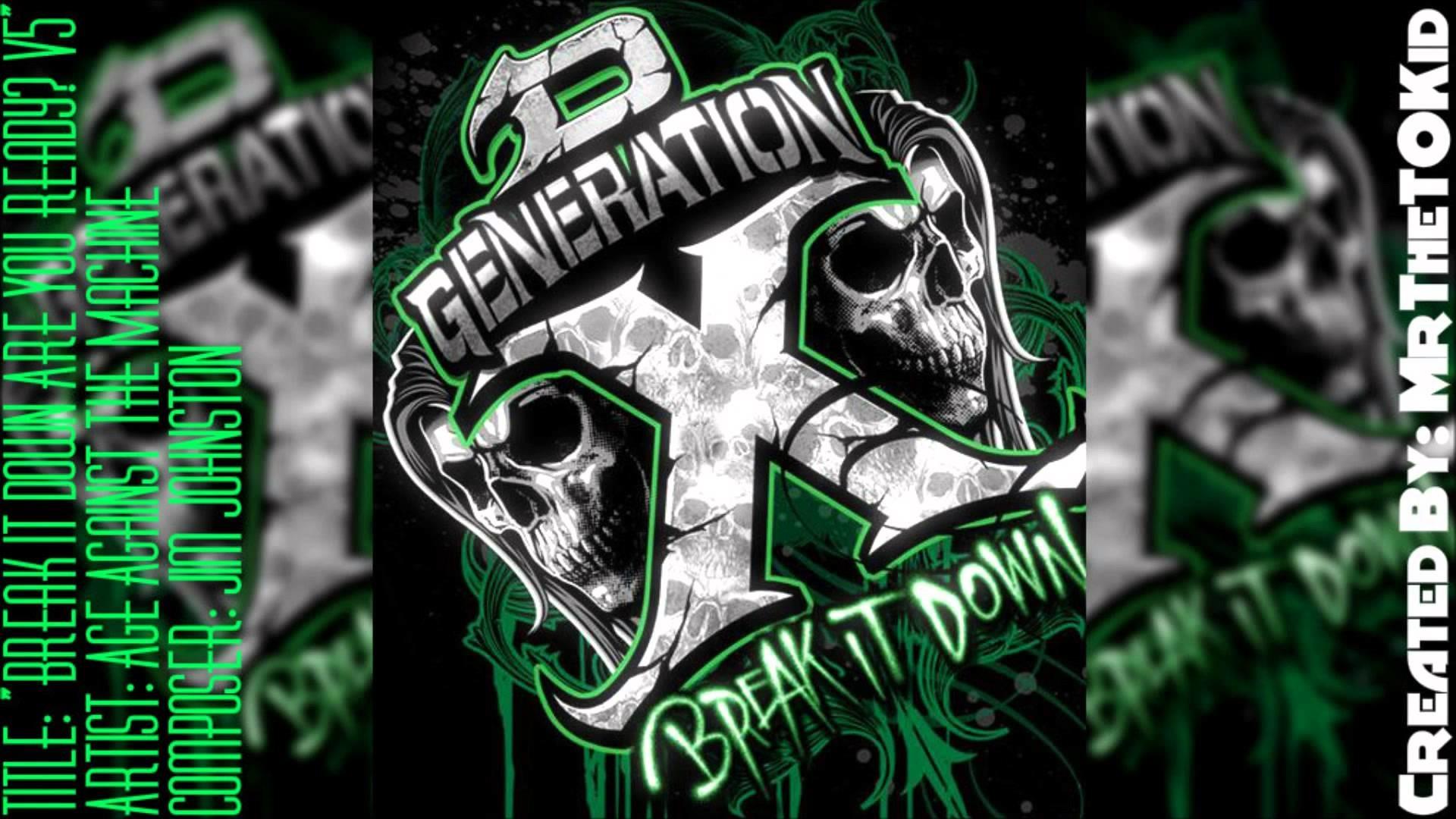 WWE wrestling dark skull f wallpaper | | 160464 | WallpaperUP