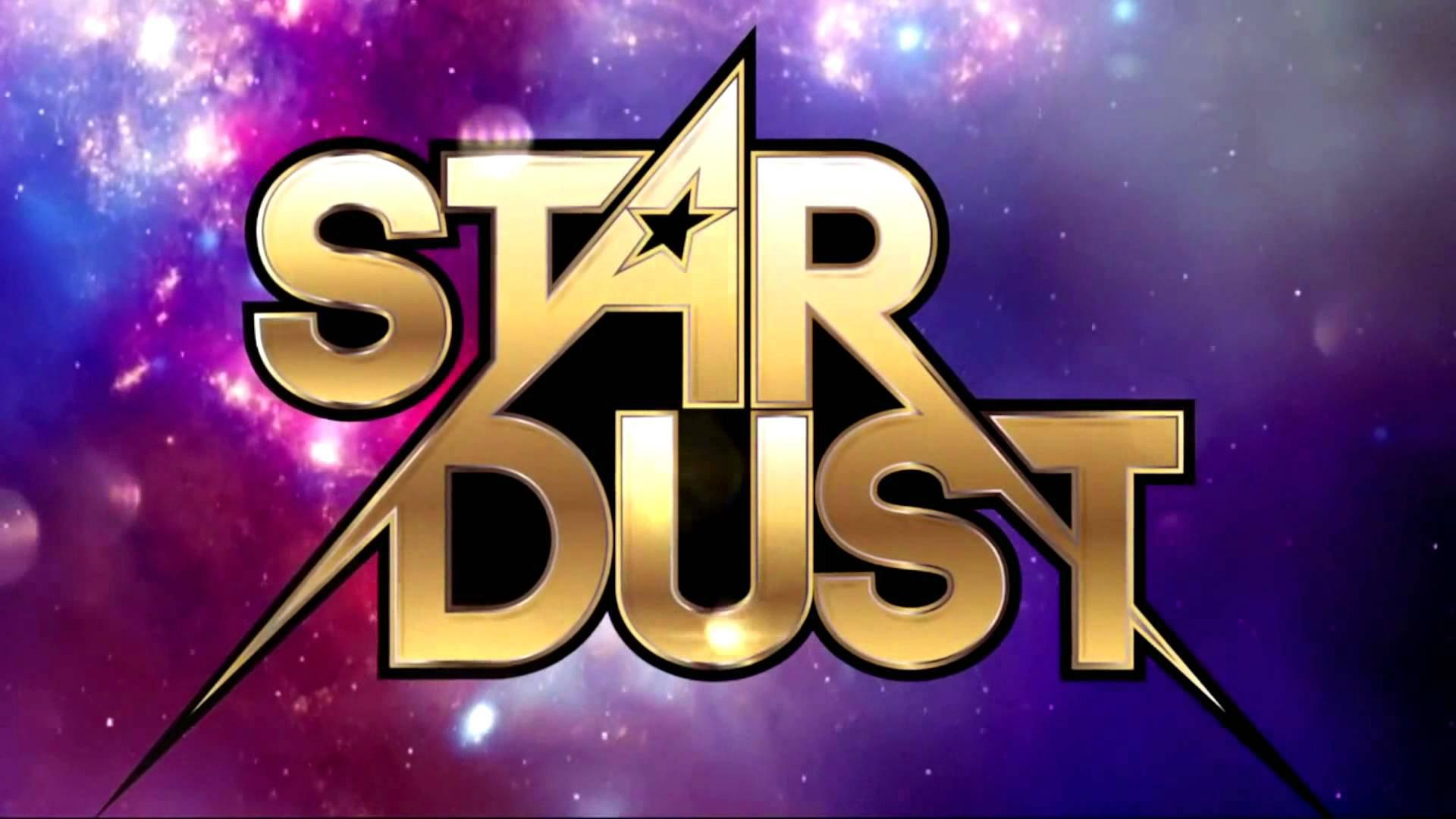 WWE Stardust Wallpaper for Desktop