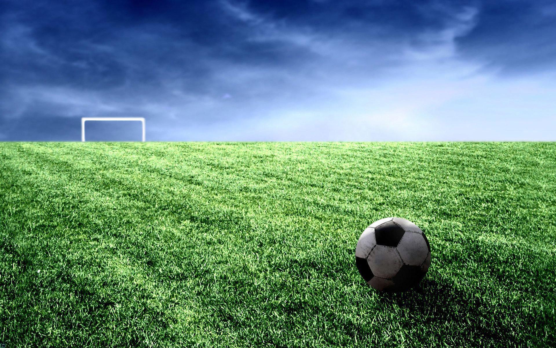 Football HD Desktop Wallpapers for Widescreen | HD Wallpapers | Pinterest |  Wallpaper