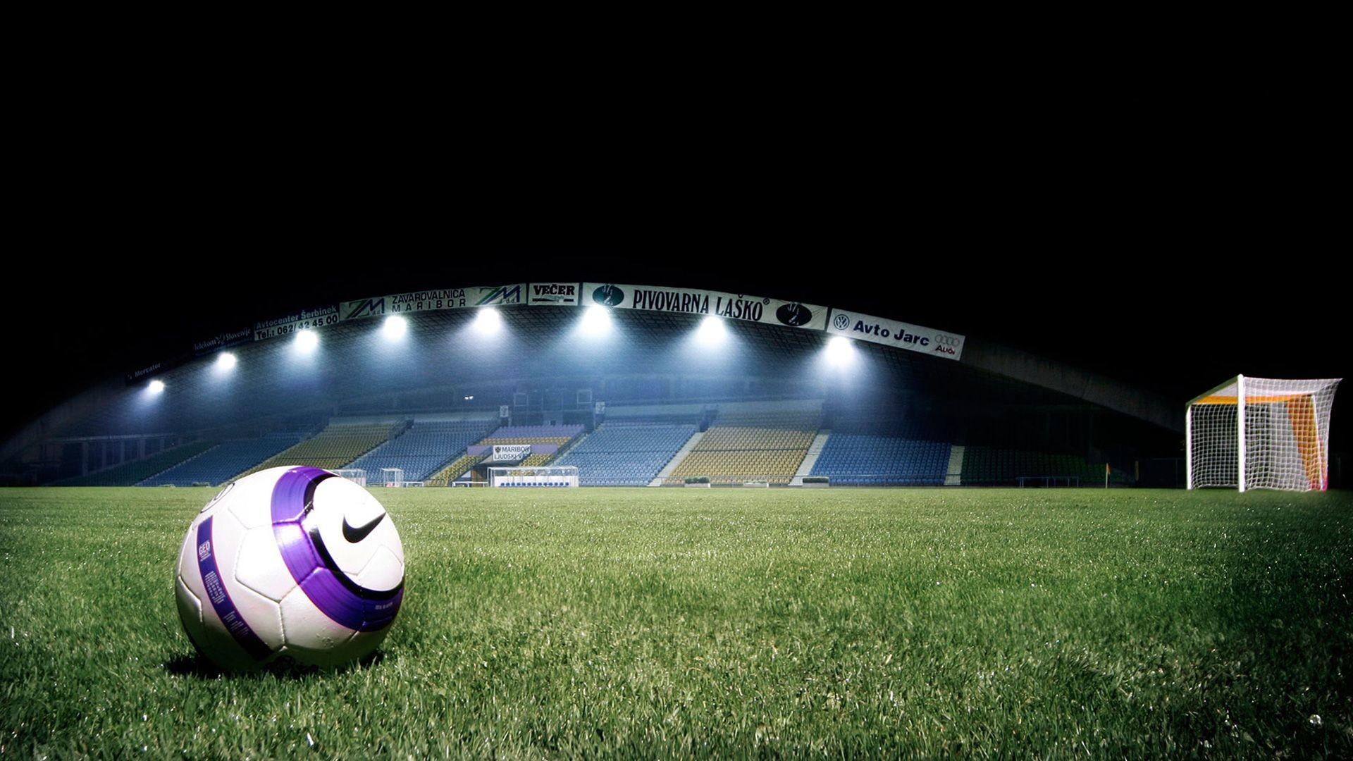 … football wallpaper 66 …