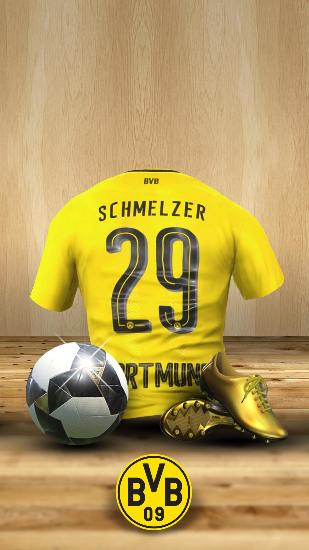 Schmelzer Pes 17 android, iphone wallpaper, mobile background
