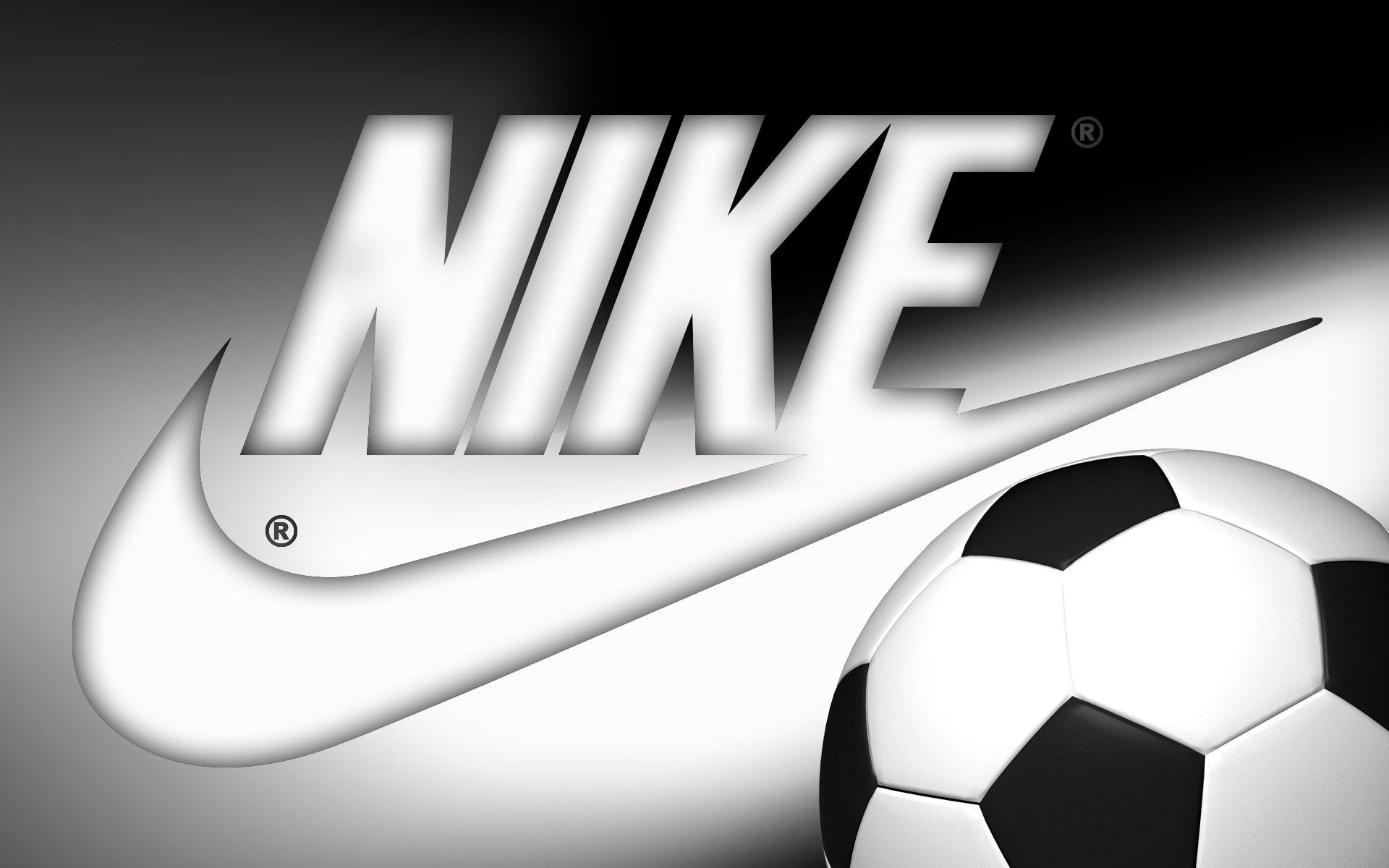 Nike Soccer 414778 …