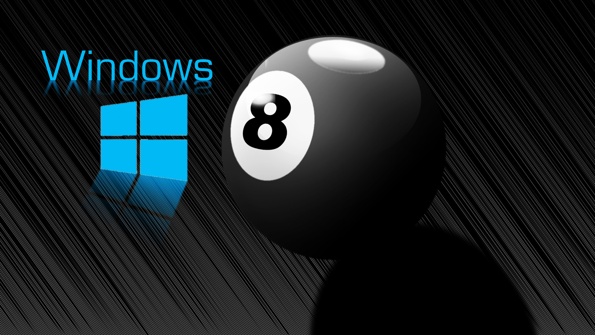 8 Ball Pool Wallpapers: Find best latest 8 Ball Pool Wallpapers in HD for  your PC desktop background & mobile phones.