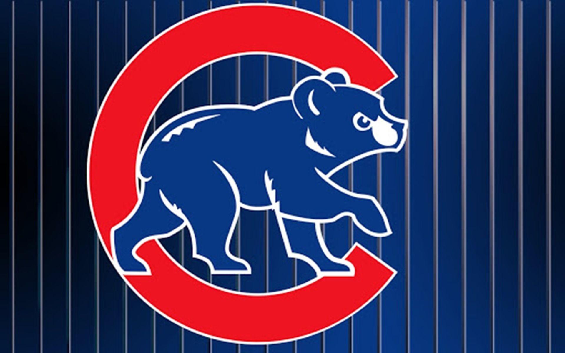 Chicago Cubs HD Wallpaper