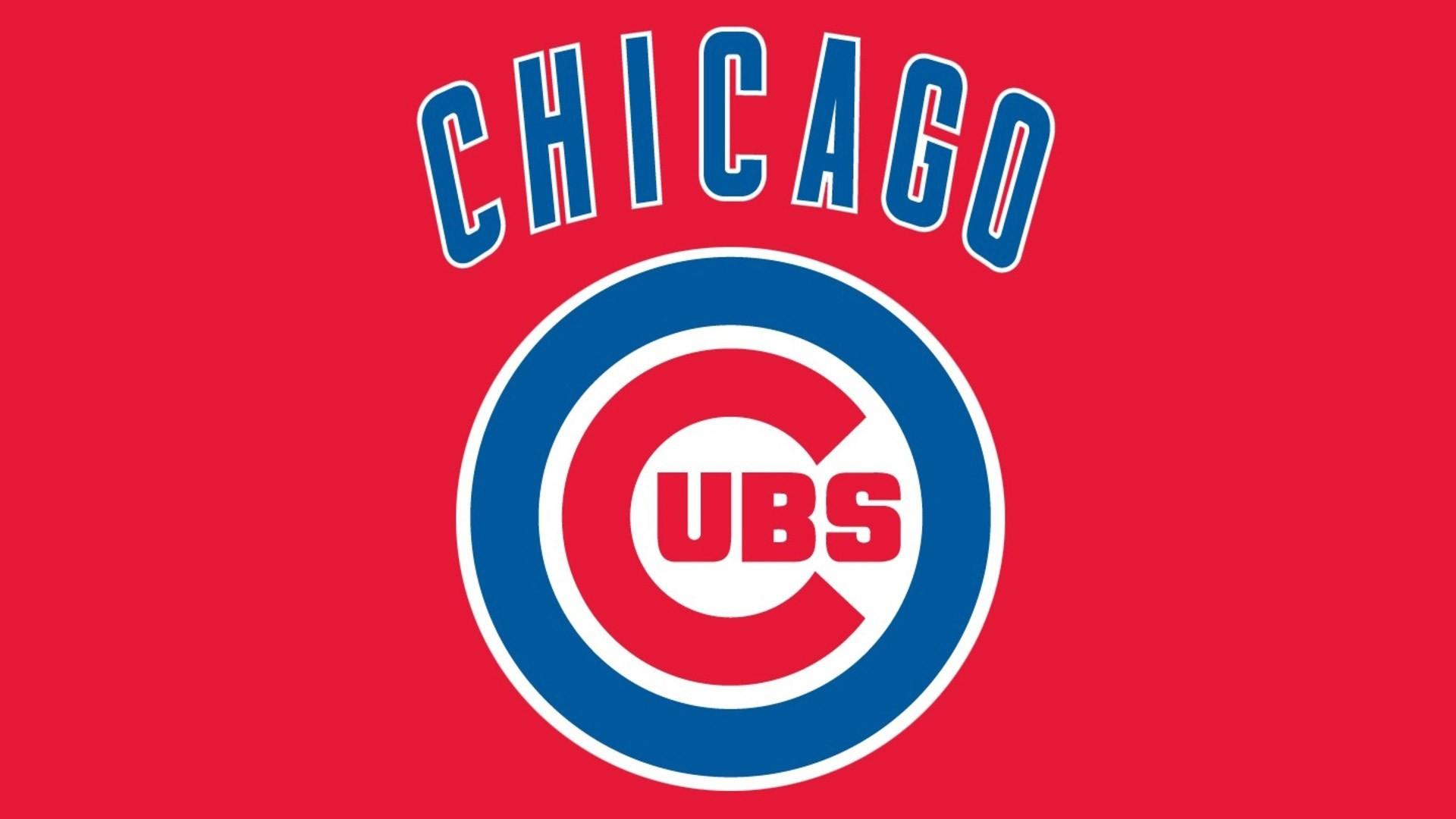 chicago cubs wallpaper free hd widescreen, 125 kB – Edgar Cook