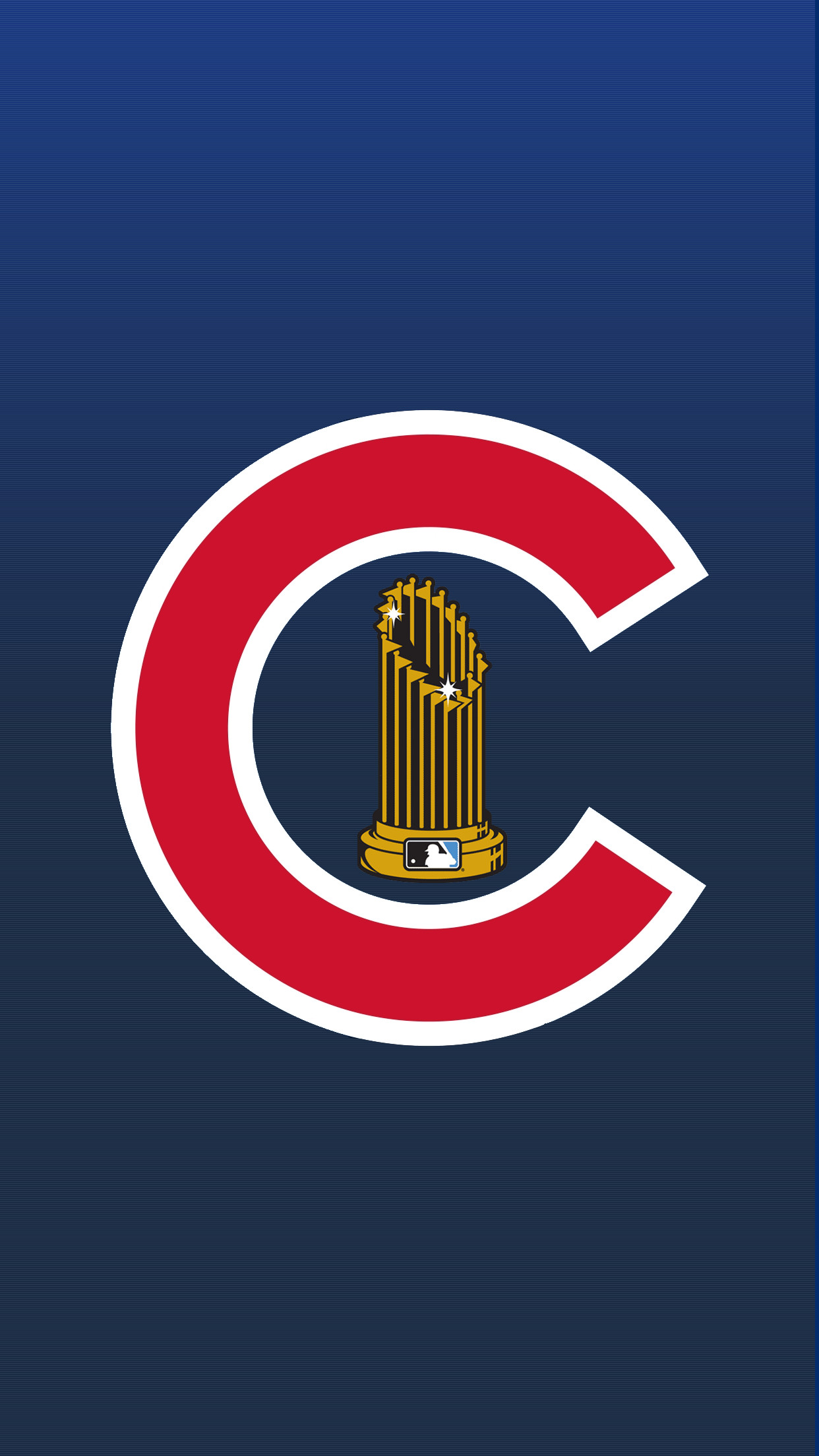 … chicago-cubs-wallpaper-for-iphone …