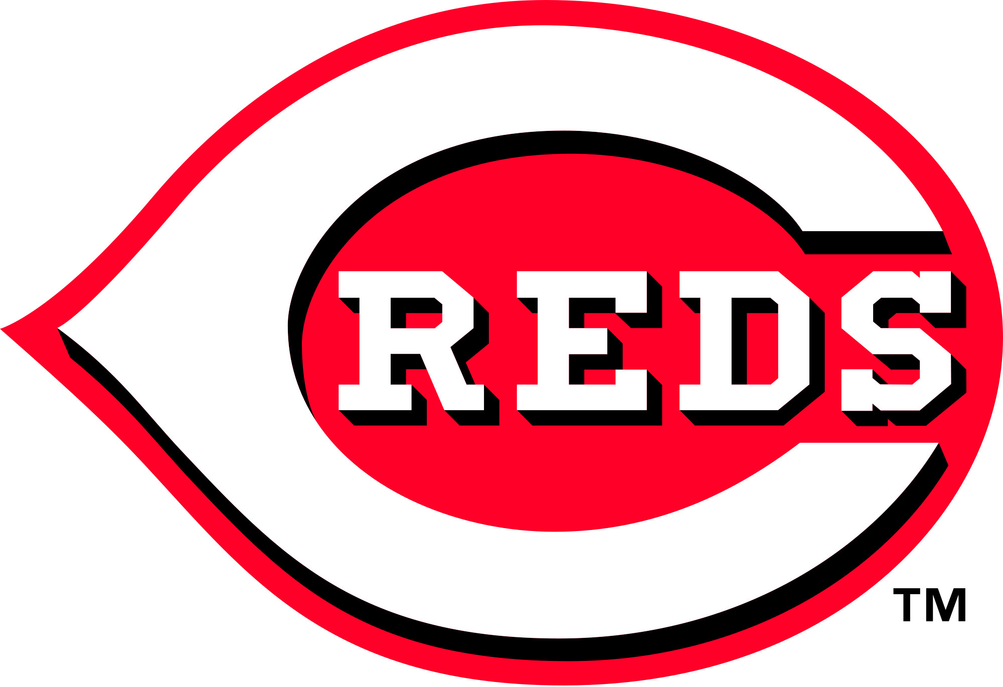 HD Wallpaper   Background ID:668781. Sports Cincinnati Reds