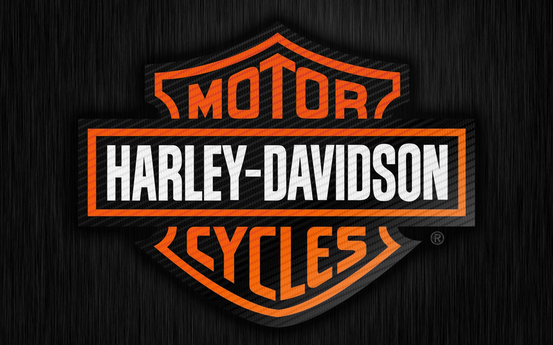 Related Wallpapers from Cincinnati Reds Wallpaper. Harley Davidson Logo  Wallpaper