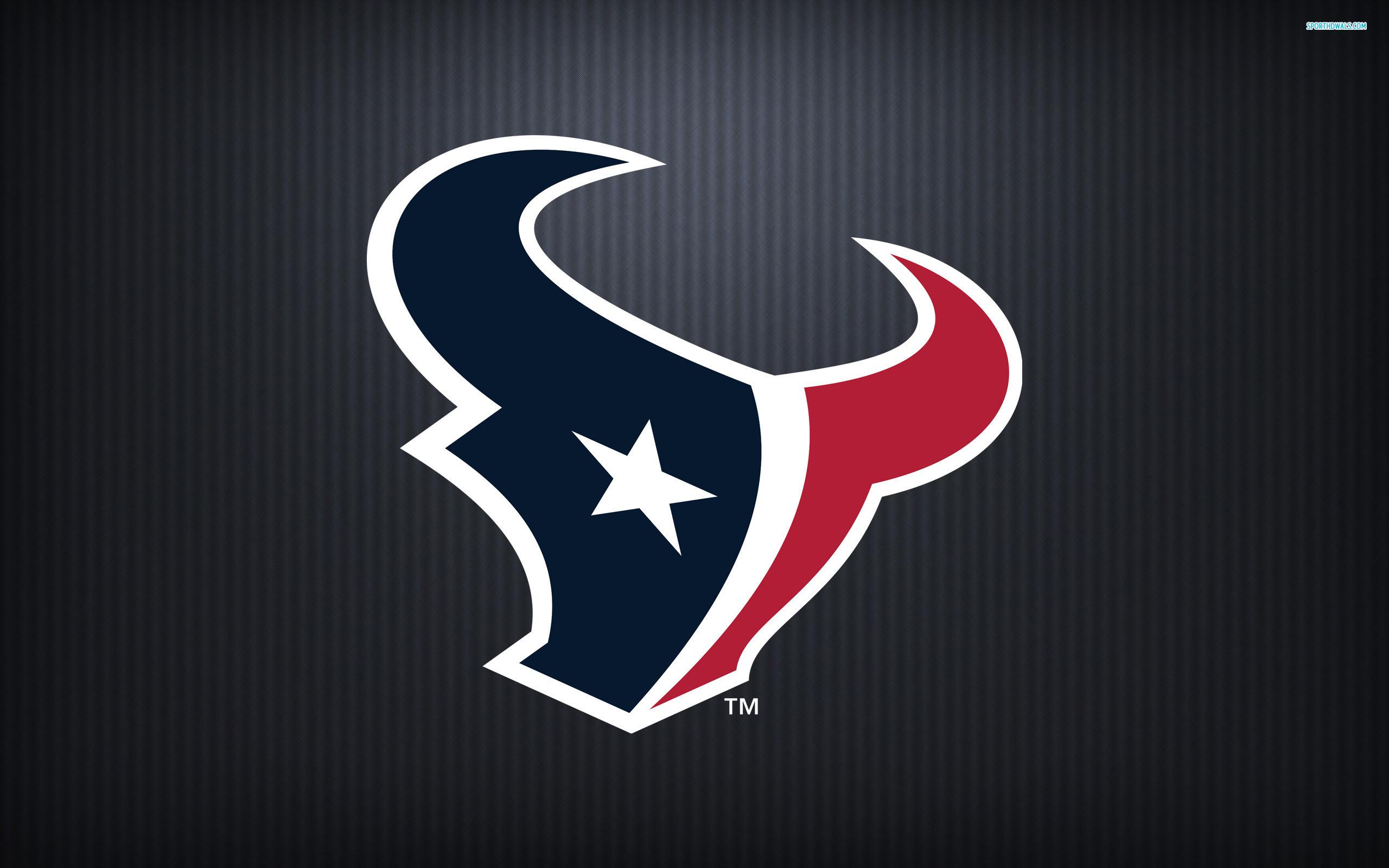 Houston Texans wallpaper 2560×1600