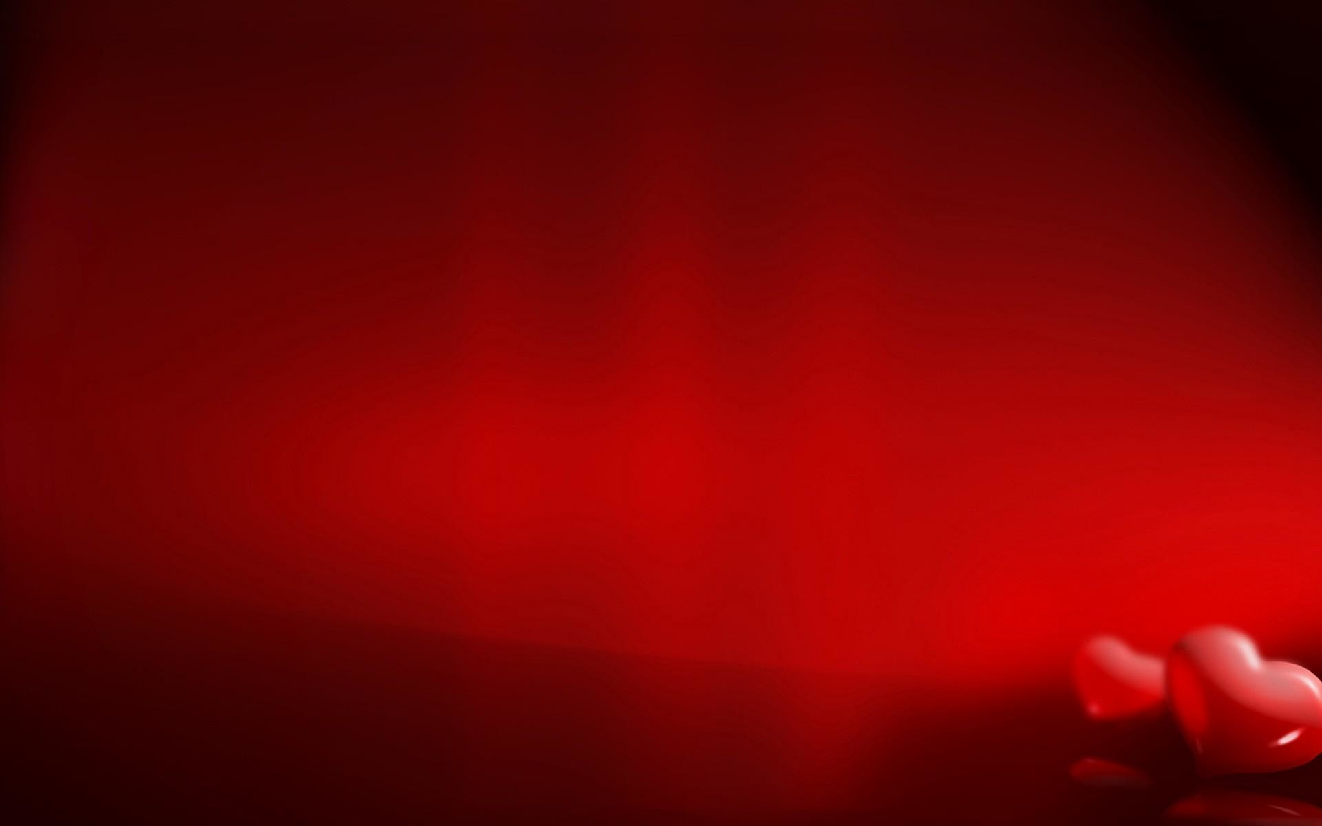 wallpaper.wiki-Atartling-valentines-day-wallpaper-download-PIC-