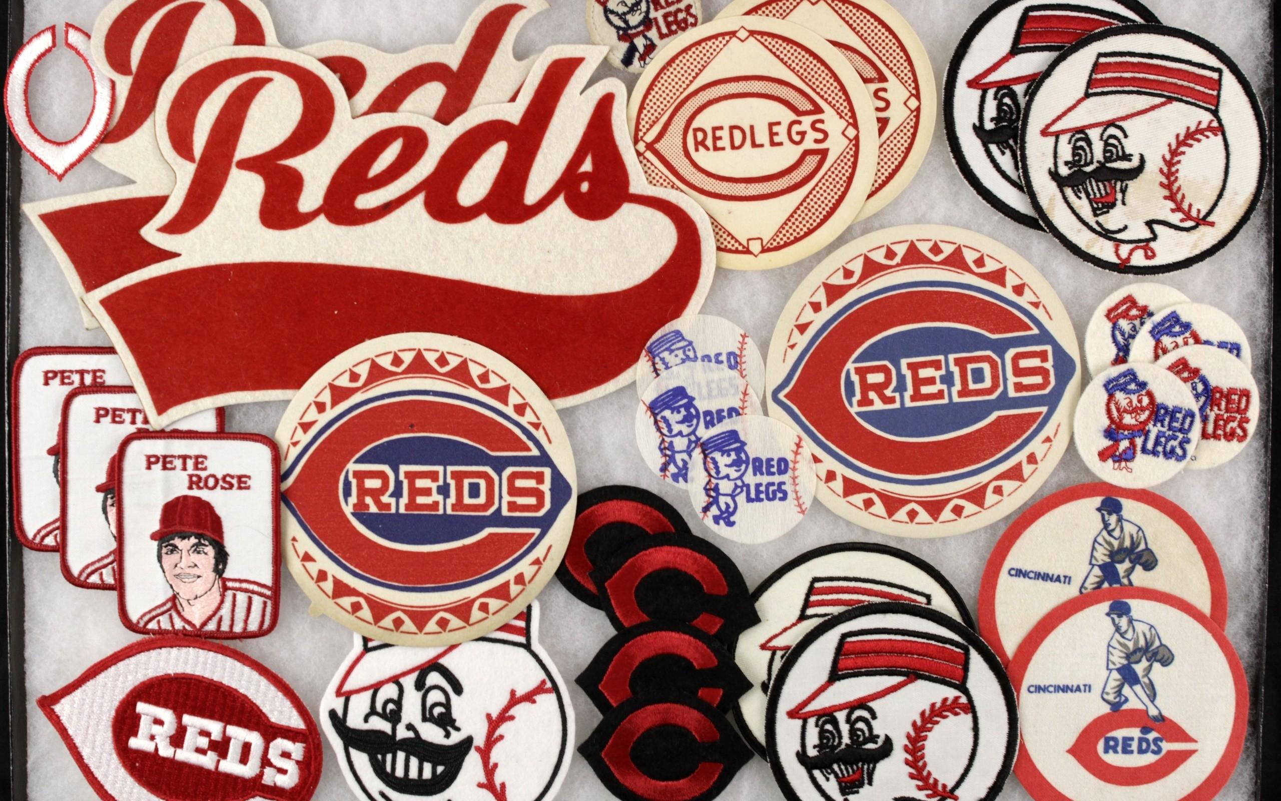 Mlb, Baseball, Cincinnati Reds Logo Mlb Art, Sports, Cincinnati Reds