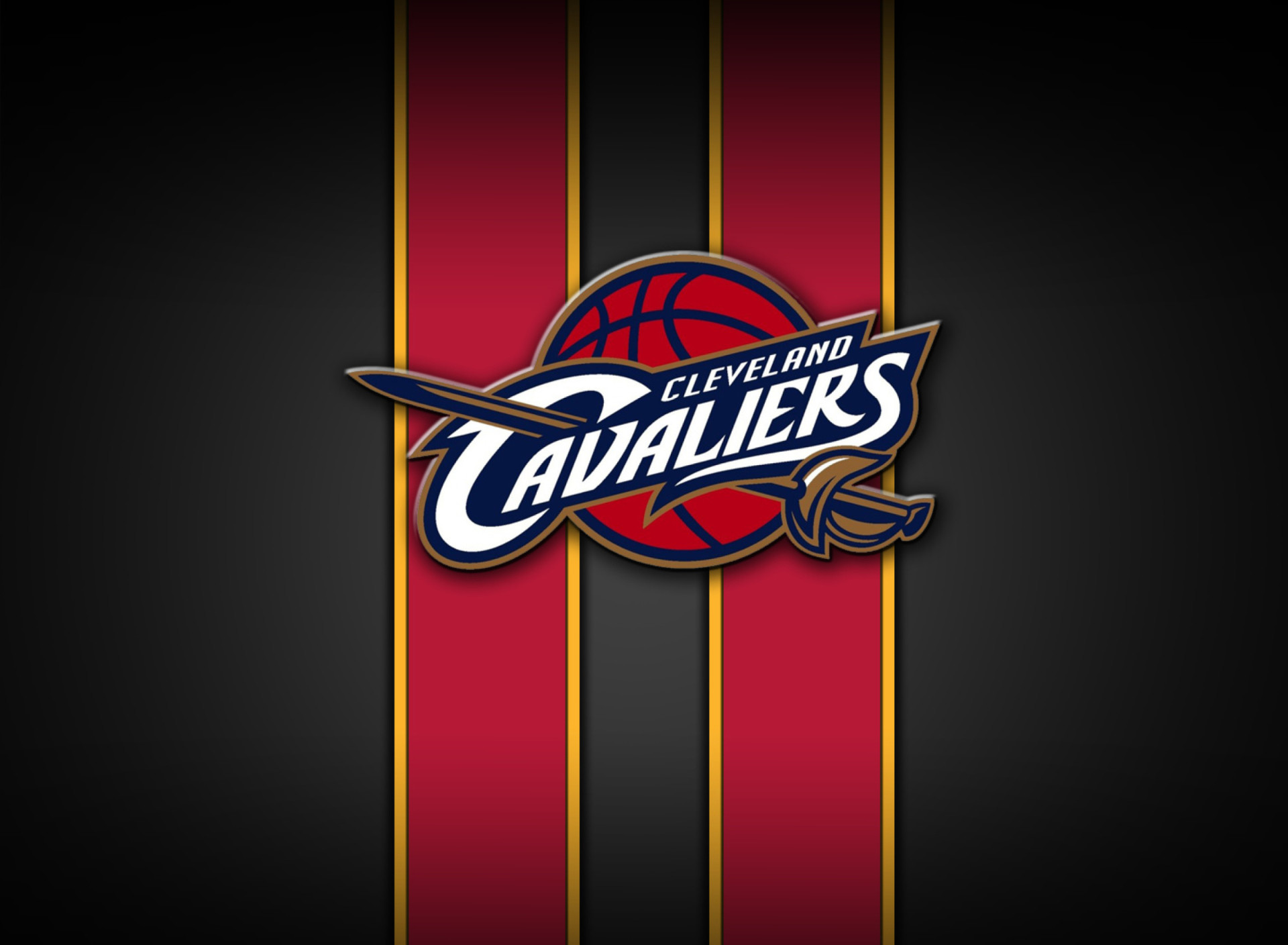 Cleveland Cavaliers Logo Wallpapers Free Download   Wallpapers …