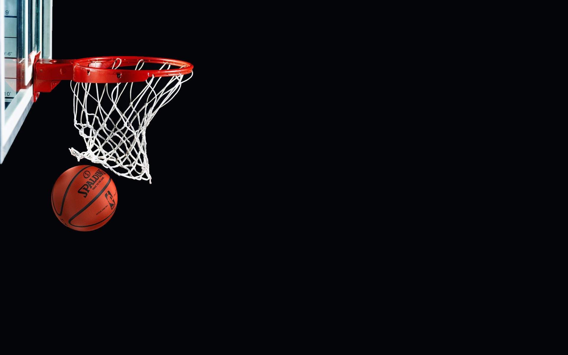 basketball wallpapers basketball wallpapers 2015 basketball wallpapers .