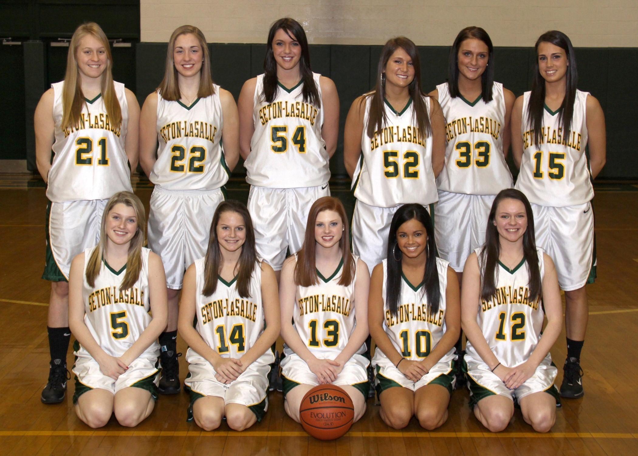 basketball downloads 707 tags varsity girls team basketball sports .