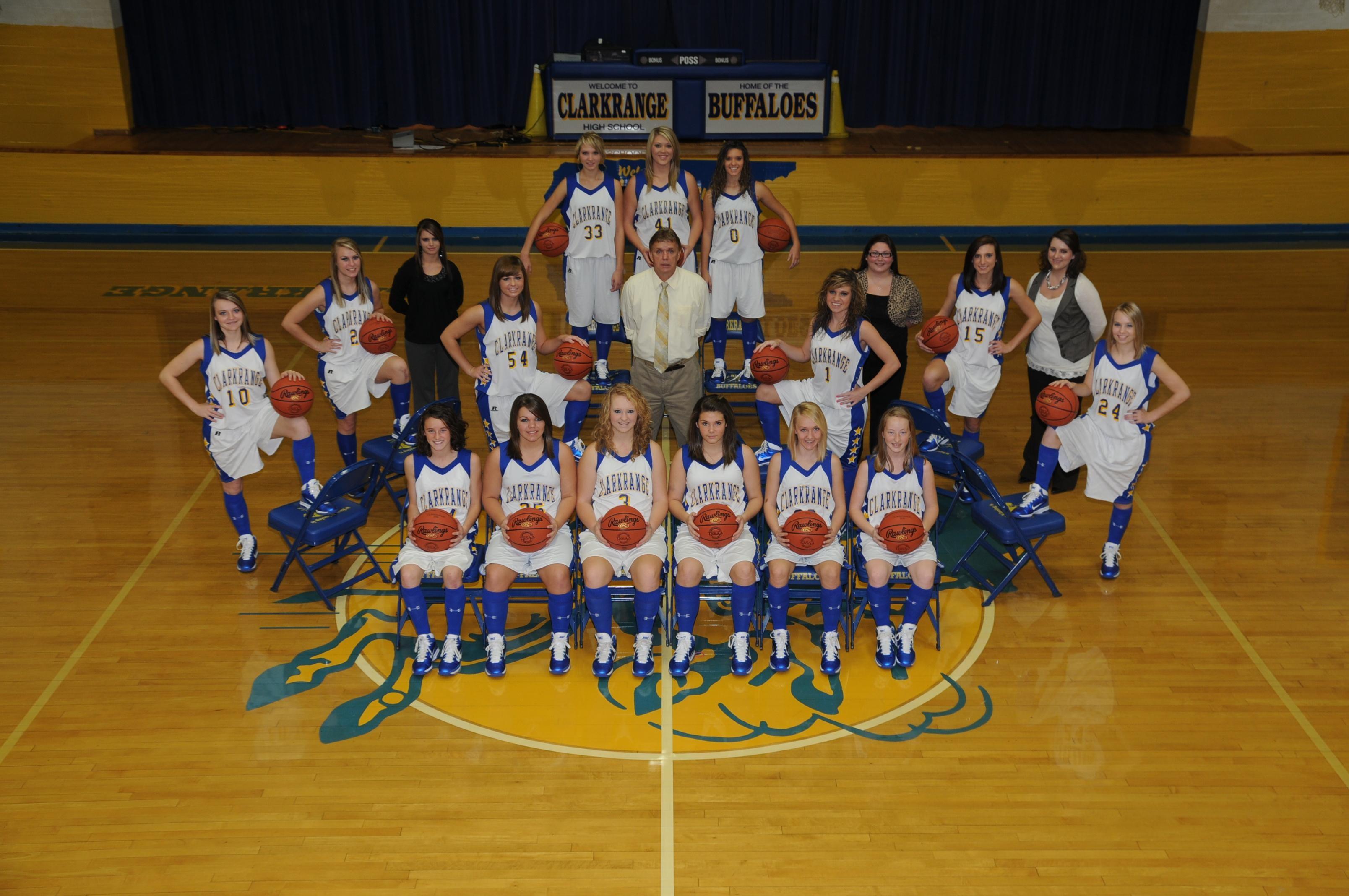 Girls Basketball Backgrounds, wallpaper, Girls Basketball Backgrounds .