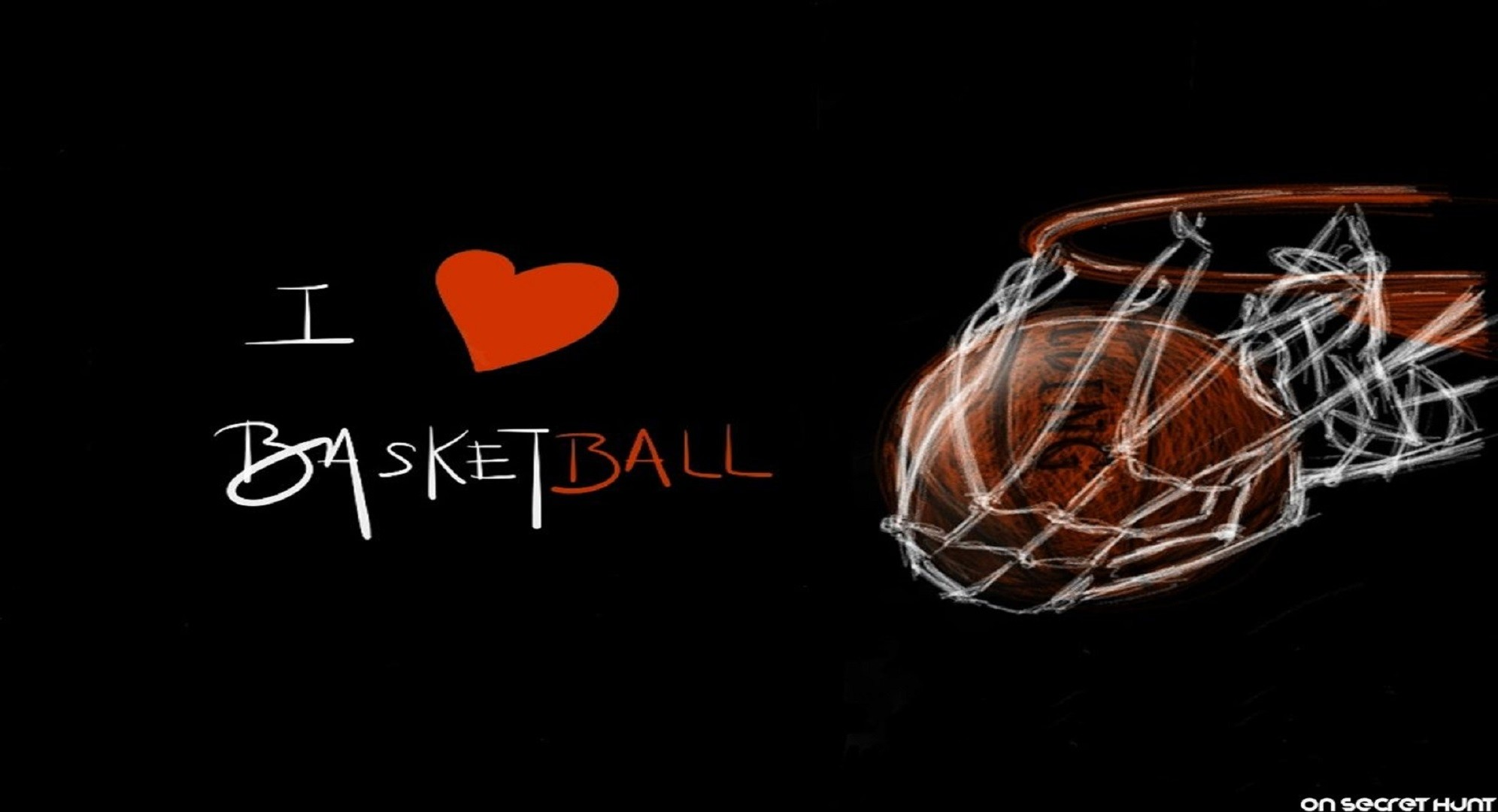 Latest Basketball HD Wallpapers Free Download