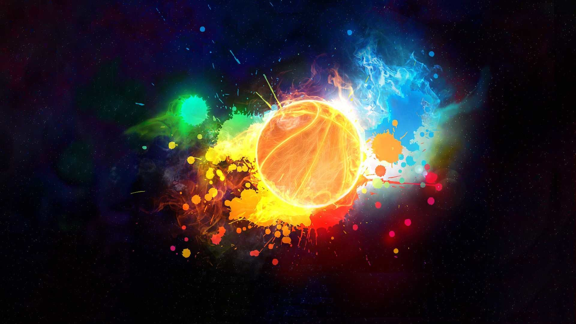 68 Basketball Wallpapers For Girls