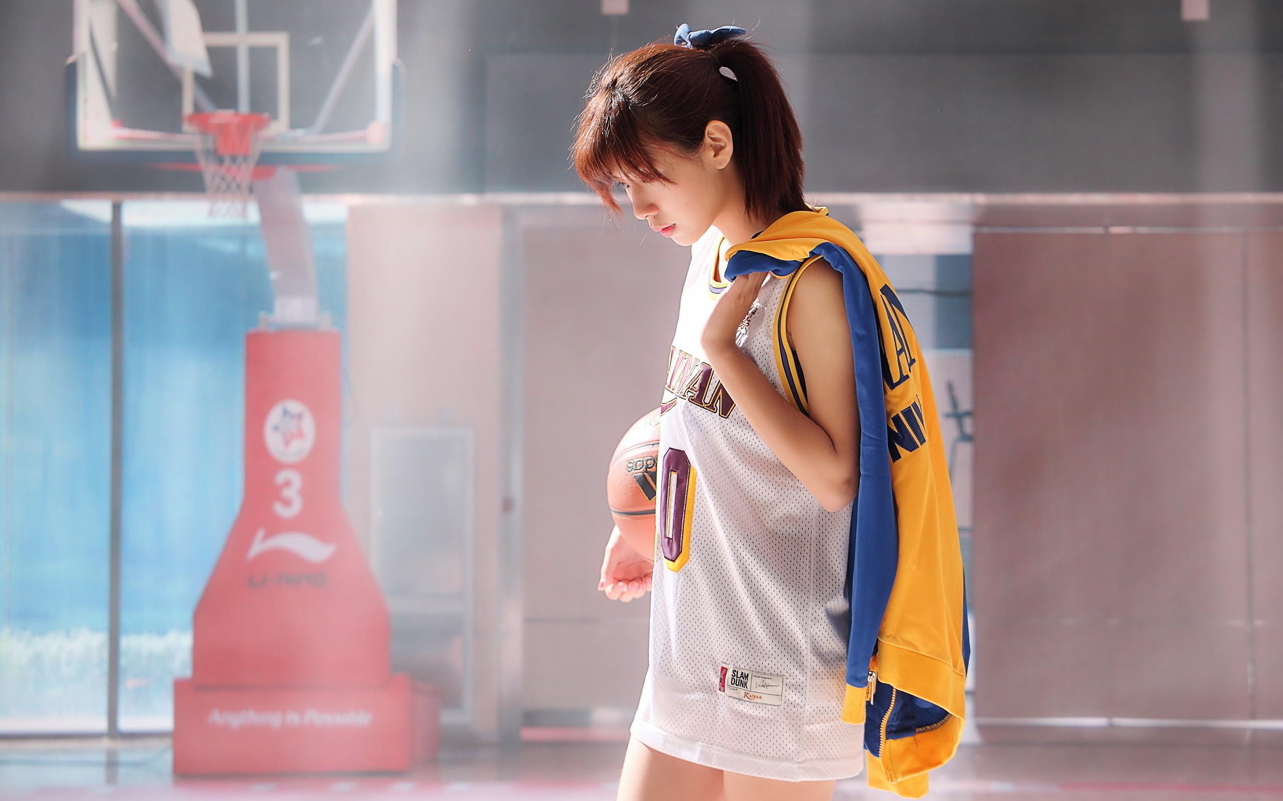 Basketball mobile wallpapers Download free Basketball