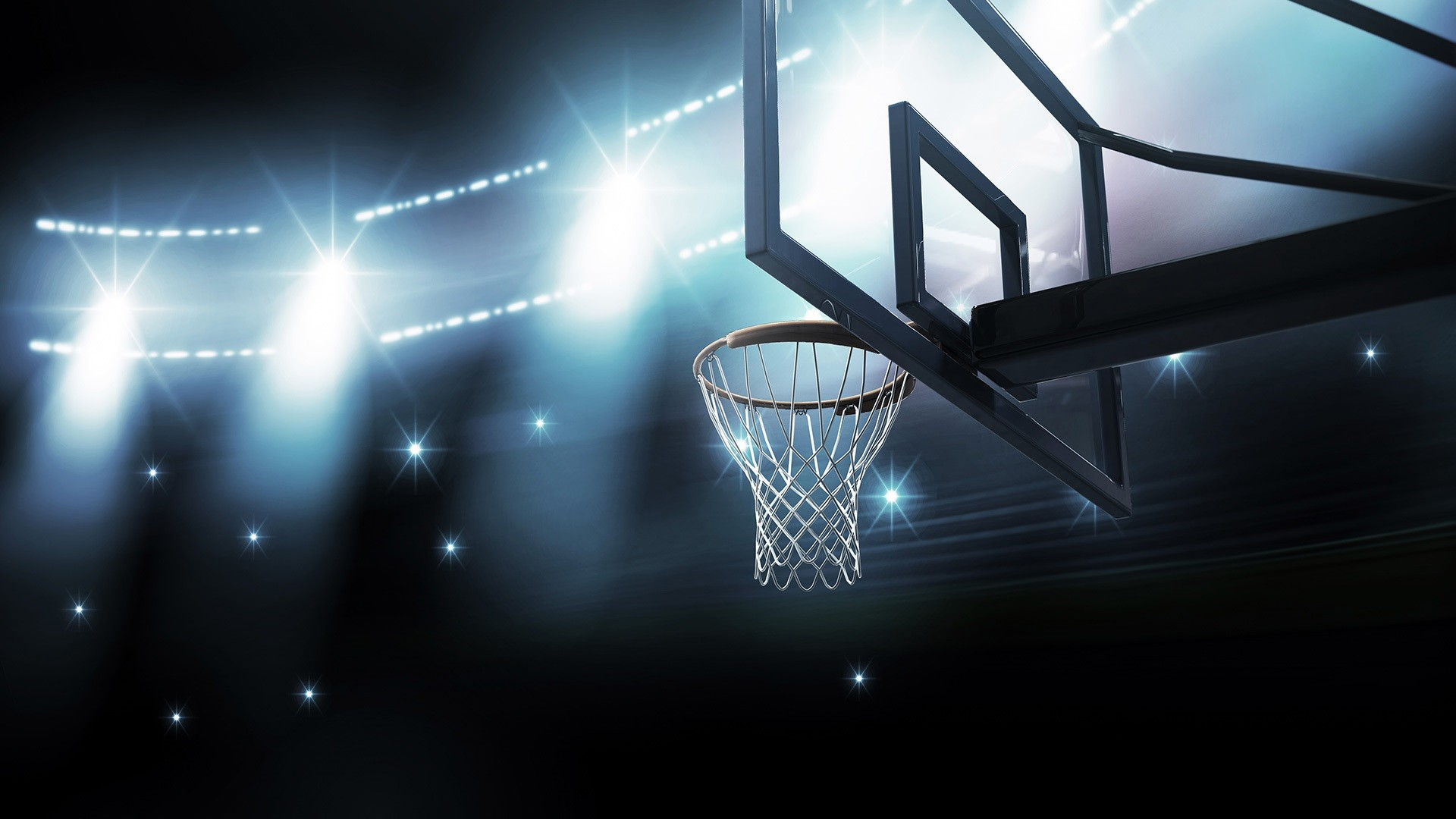 68 Basketball Wallpapers For Girls