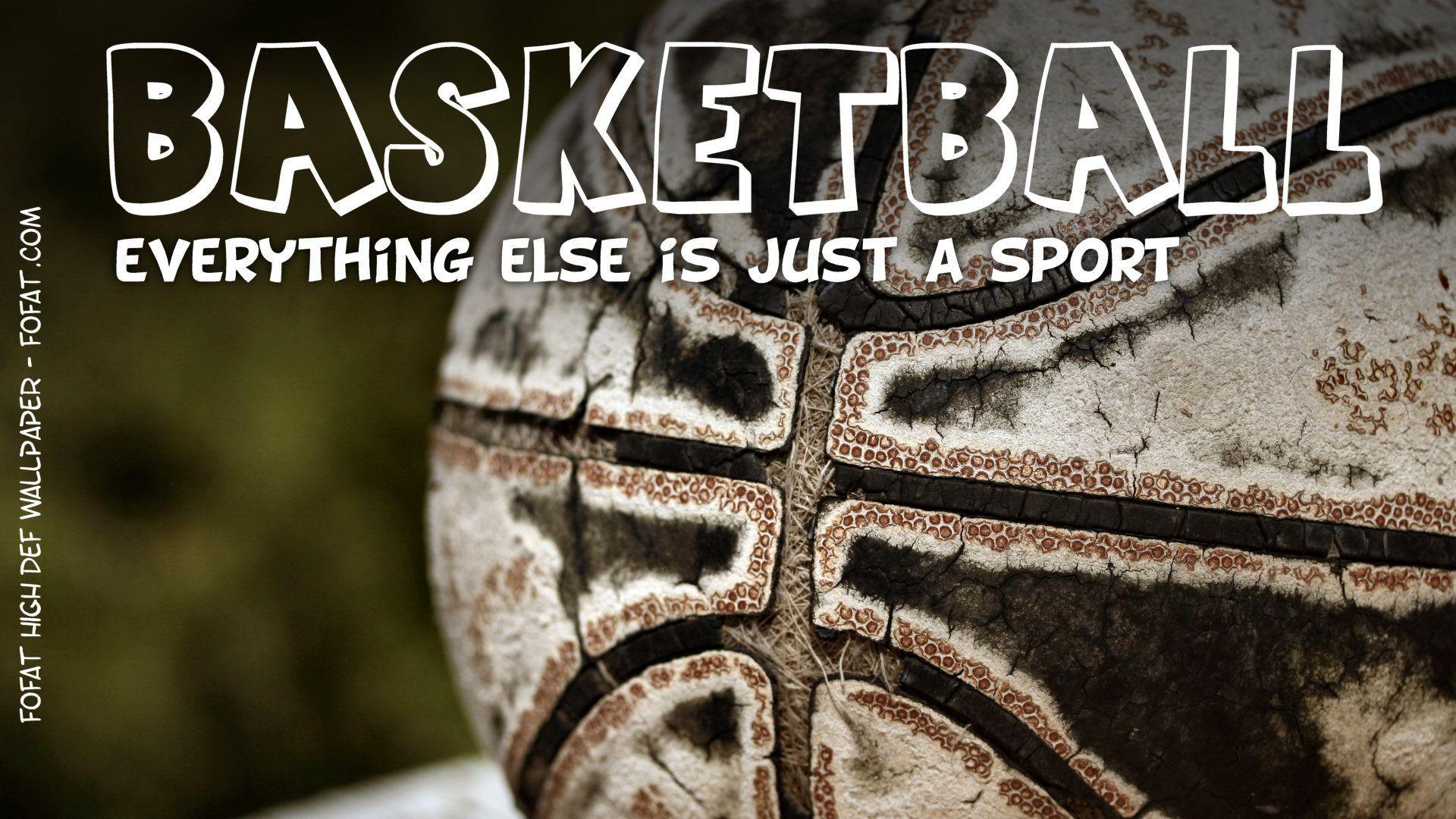 … basketball wallpaper free download …