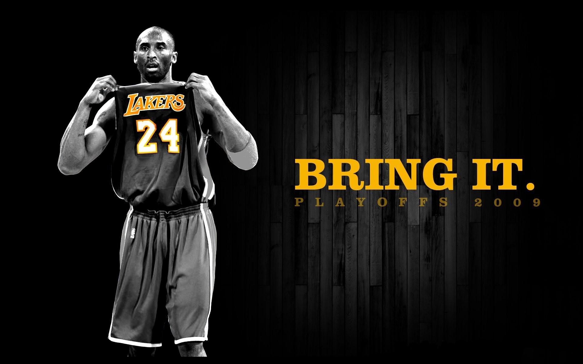 The 25+ best Basketball wallpaper hd ideas on Pinterest | Basketball hd,  Basket nba and NBA