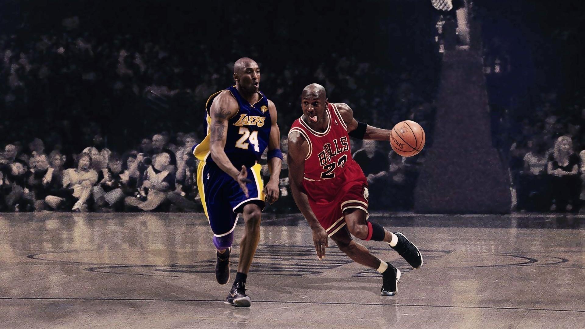 Free-desktop-backgrounds-basketball-Download-Desktop-Backgrounds-Basketball-